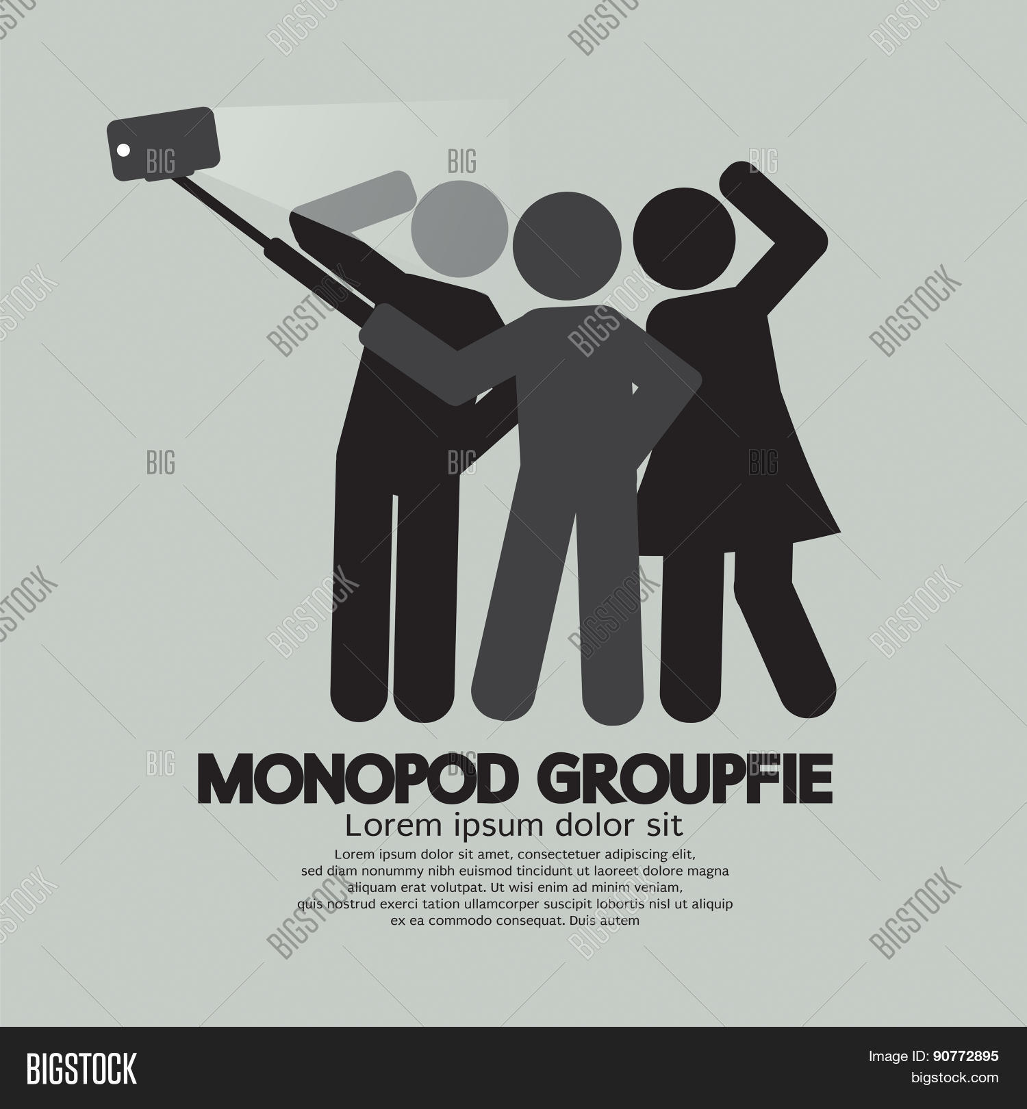 black,camera,cheerful,design,flat,friends,fun,graphic,group,groupfie,happiness,hipster,icon,illustration,isolated,laughing,lifestyle,mobile,monopod,people,phone,photo,photographing,picture,portrait,self,selfie,sign,smartphone,smiling,stick,symbol,taking,tool,vector