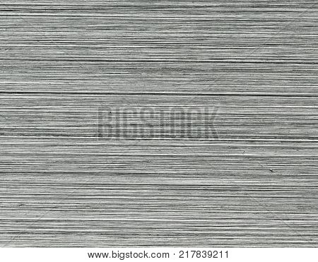 High magnification brushed metal, or hair line pattern metal. No highlight high resolutiuon, Sharp to the corners. stock photo