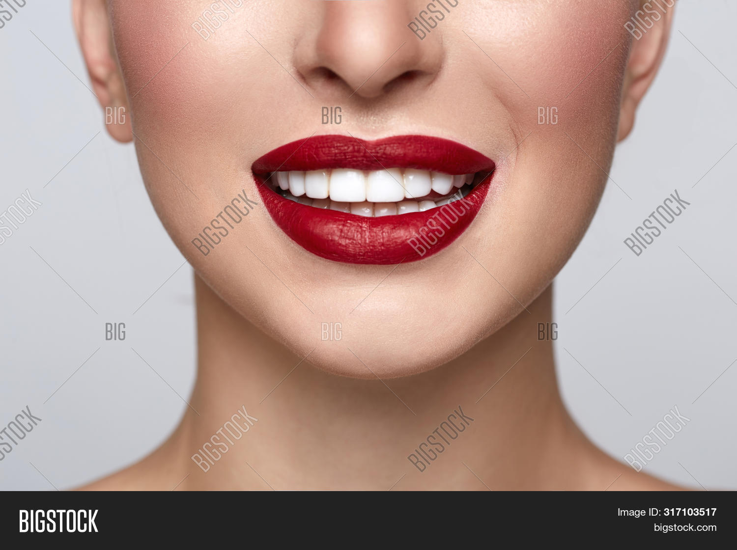 adult,aesthetic,alignment,background,beautiful,beauty,braces,care,caries,clinic,close,closeup,color,dental,dentistry,face,fillers,girl,happy,health,healthy,hygiene,injections,lips,lipstick,makeup,medical,medicine,model,mouth,open,oral,orthodontic,people,perfect,person,plastic,sexy,smile,straight,teeth,treatment,veneers,white,whitening,women,young