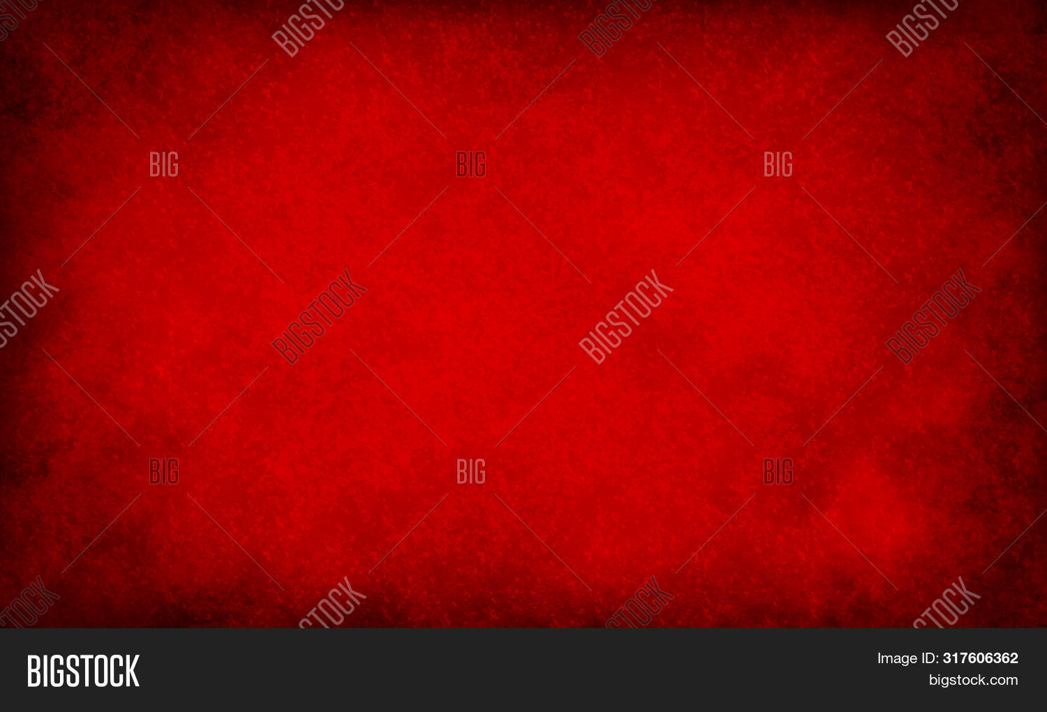 Abstract,Christmas,Day,Fine,Valentine's,Wallpaper,ancient,antique,art,background,bright,color,dark,decorative,design,divorces,elegant,grunge,old,paper,parchment,pattern,poster,red,retro,spots,texture,vintage,wall,wedding