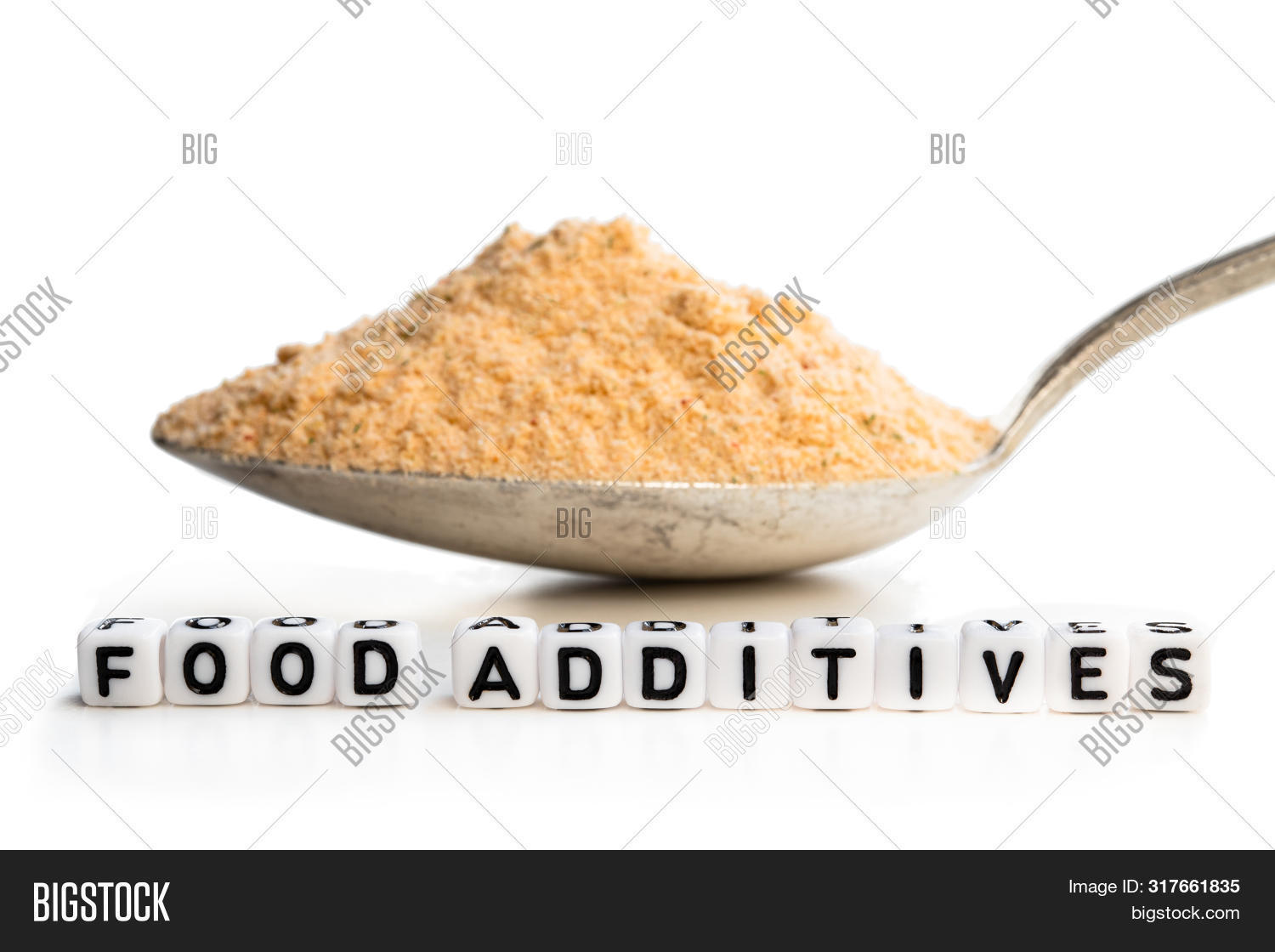 acidity,additive,agent,antioxidant,appearance,approved,artificial,bad,chemical,color,coloring,colour,concept,cube,danger,dry,enhance,enhancer,experiment,extract,flavor,flavour,food,fortifying,letter,mixed,modified,natural,preservatives,preserve,processing,quality,regulator,spices,spoon,stabilizer,storage,substance,supplement,sweetener,taste,toxic,unhealthy,various,white,word,yellow