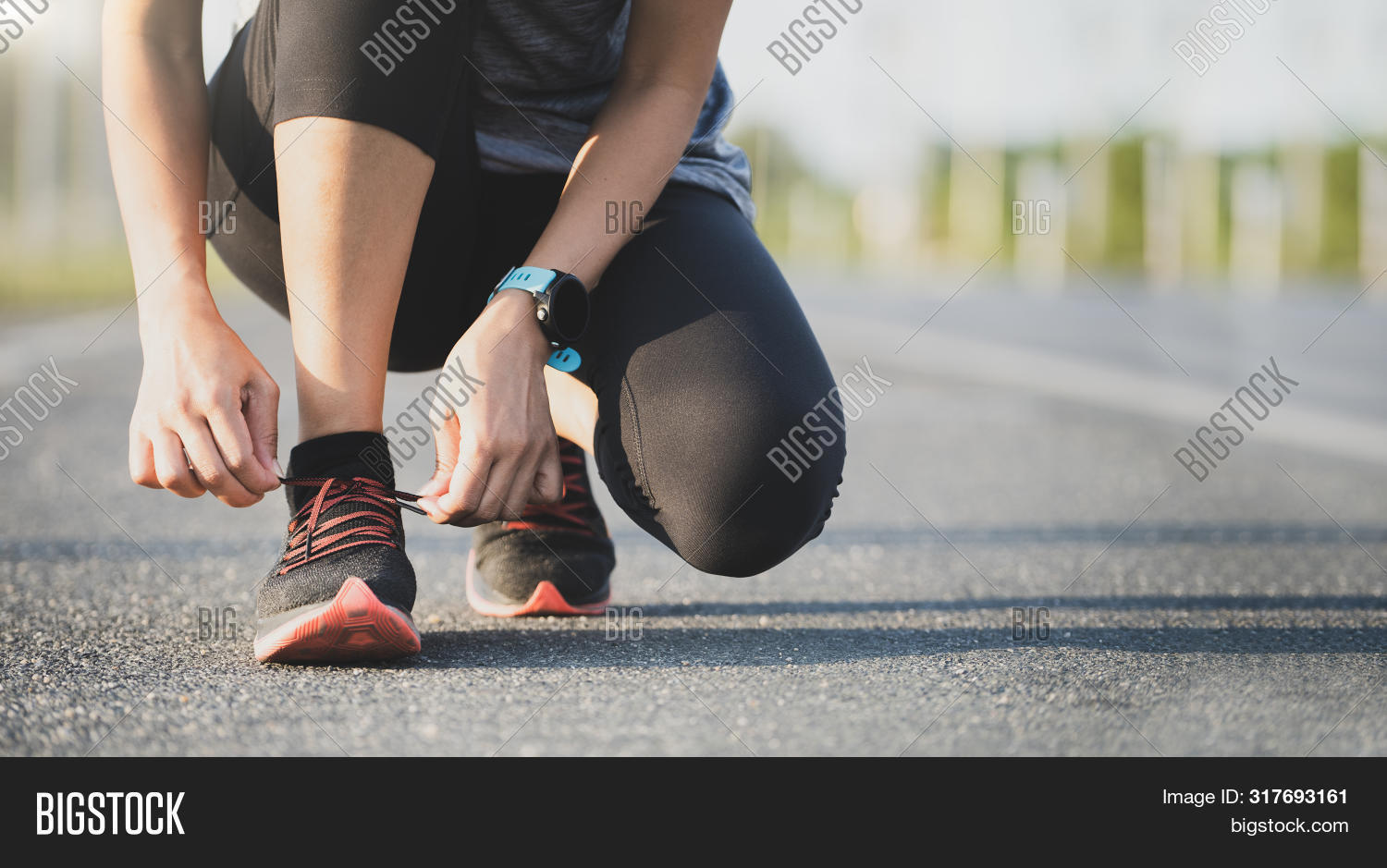 athlete,athletic,background,beautiful,black,driveway,exercise,feet,female,fit,fitness,foot,footwear,girl,happy,health,healthy,jogger,jogging,laces,leg,light,marathon,nature,outdoors,park,people,race,ready,road,runner,running,shoe,shoelace,sneakers,space,sport,sportswear,sunlight,tie,training,walking,wellness,woman,women,workout,young