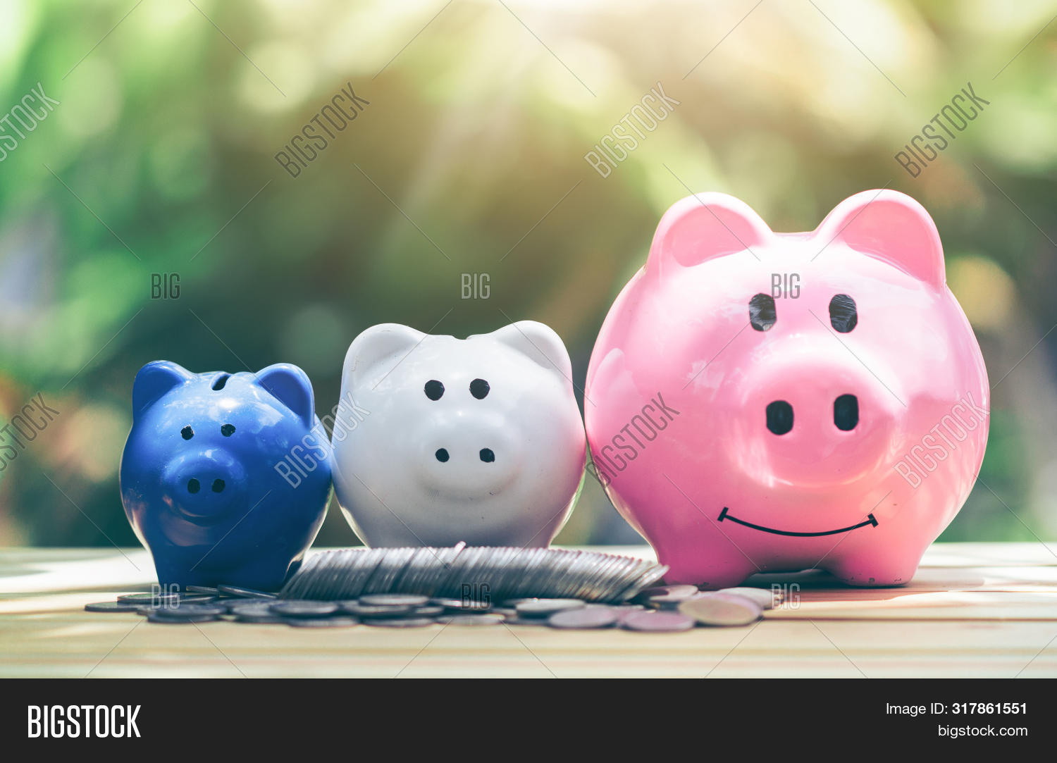 account,background,bank,banking,budget,business,businessman,cash,coin,concept,currency,deal,deposit,dollar,earn,economy,finance,financial,fund,future,growing,growth,happy,income,invest,investing,investment,isolated,little,money,mortgage,pay,payment,pig,piggy,plan,property,putting,retirement,rich,salary,save,savings,security,stack,success,symbol,three,wealth,white