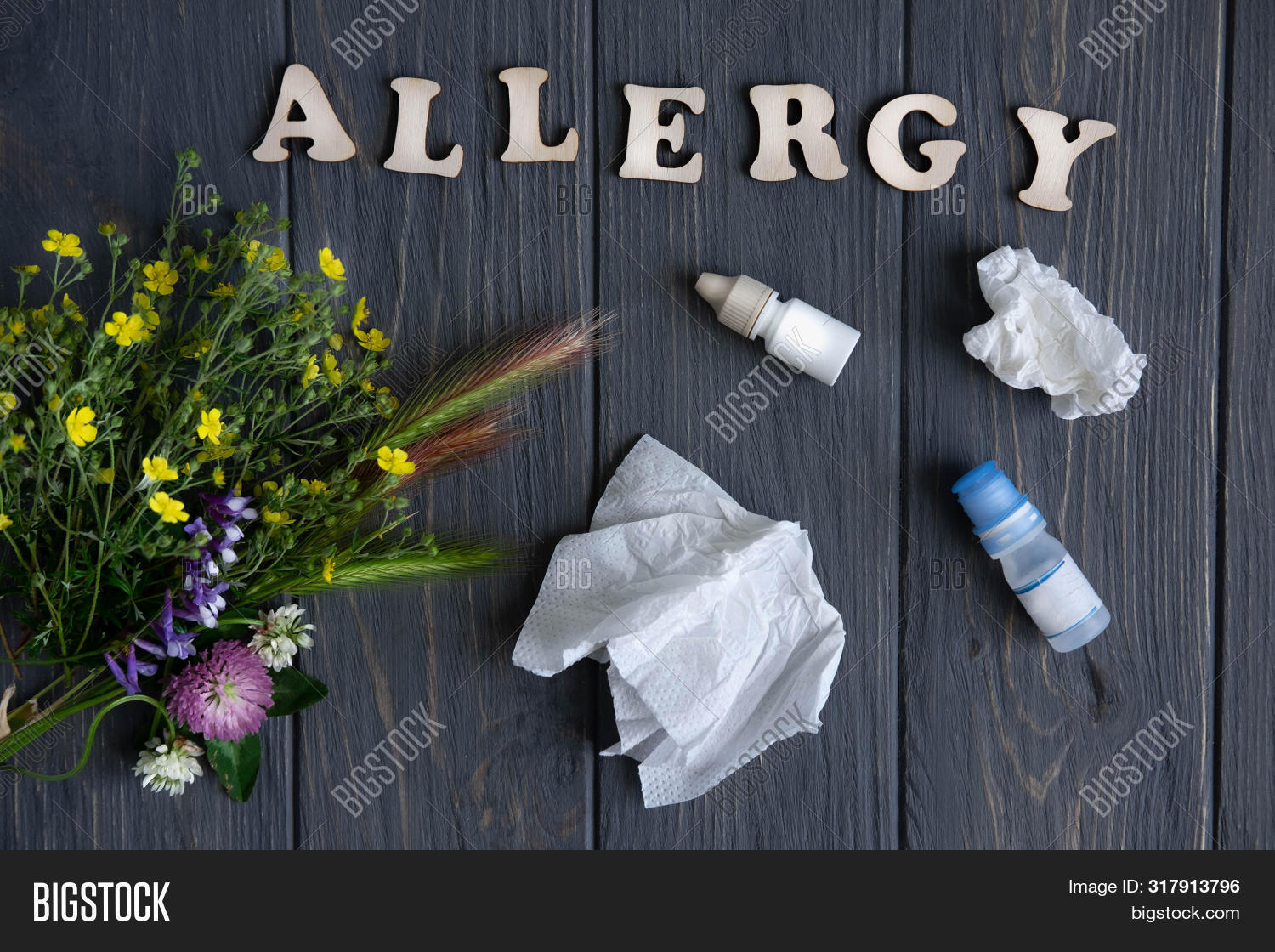adult,allergens,allergic,allergy,bloom,blowing,cherry,discomfort,disease,face,female,flower,flu,girl,grass,handkerchief,health,illness,immune,immunity,influenza,napkin,nose,outdoor,outside,pollen,reaction,respiratory,rhinitis,season,seasonal,sensitivity,sick,sickness,sneeze,spring,springtime,student,suffering,symptoms,tissue,tree,unwell,virus