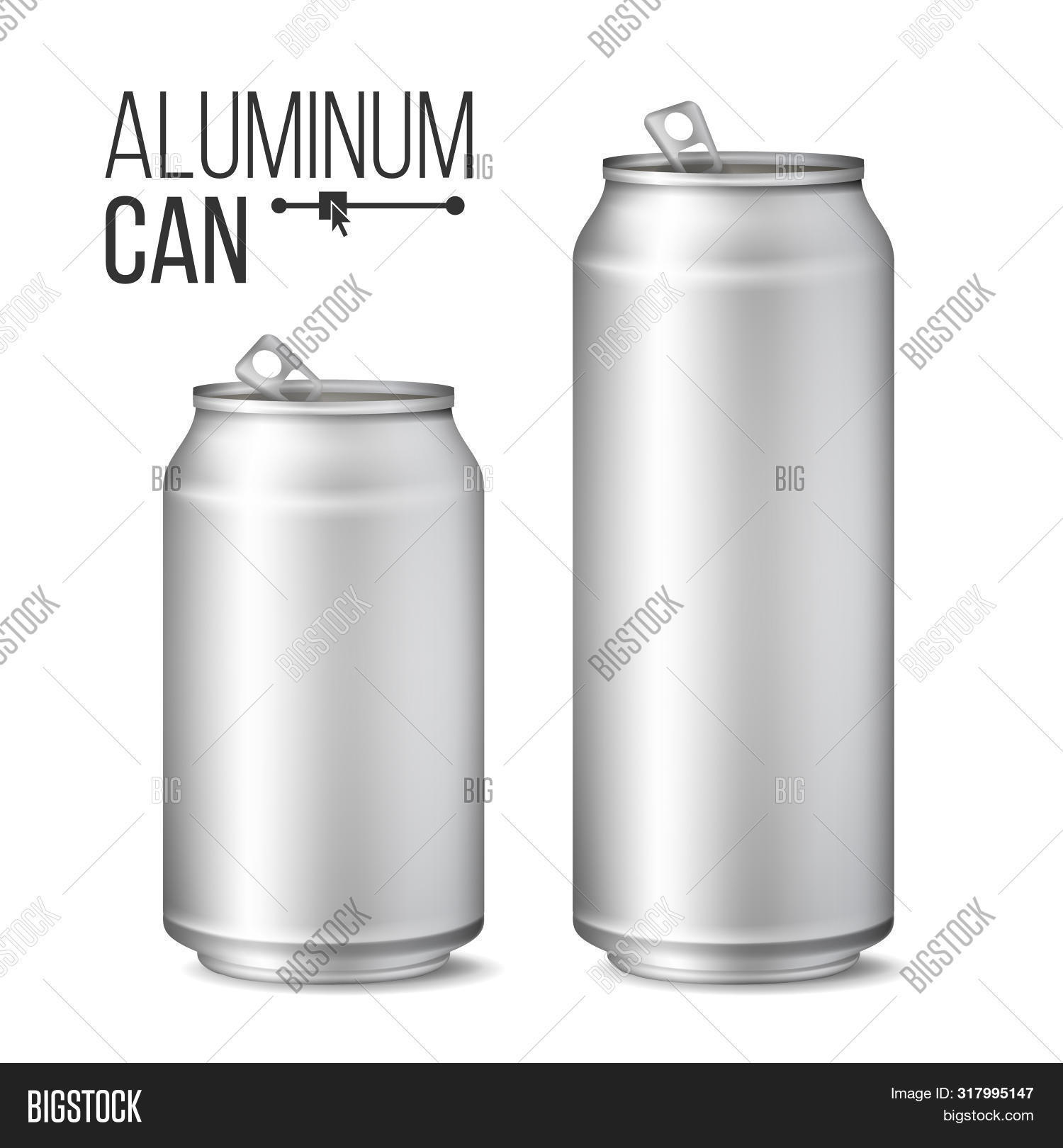 alcoholic,ale,aluminium,aluminum,bar,beverage,blank,booze,brand,brew,can,carbonated,cold,color,container,design,disposable,drink,empty,energy,fresh,freshness,graphic,illustration,isolated,lager,liquid,low,metal,metallic,object,packaging,packing,plain,pub,realistic,recycling,reflection,refreshment,side,silver,soda,stainless,steel,thirst,tin,tonic,unbranded,unprinted,view