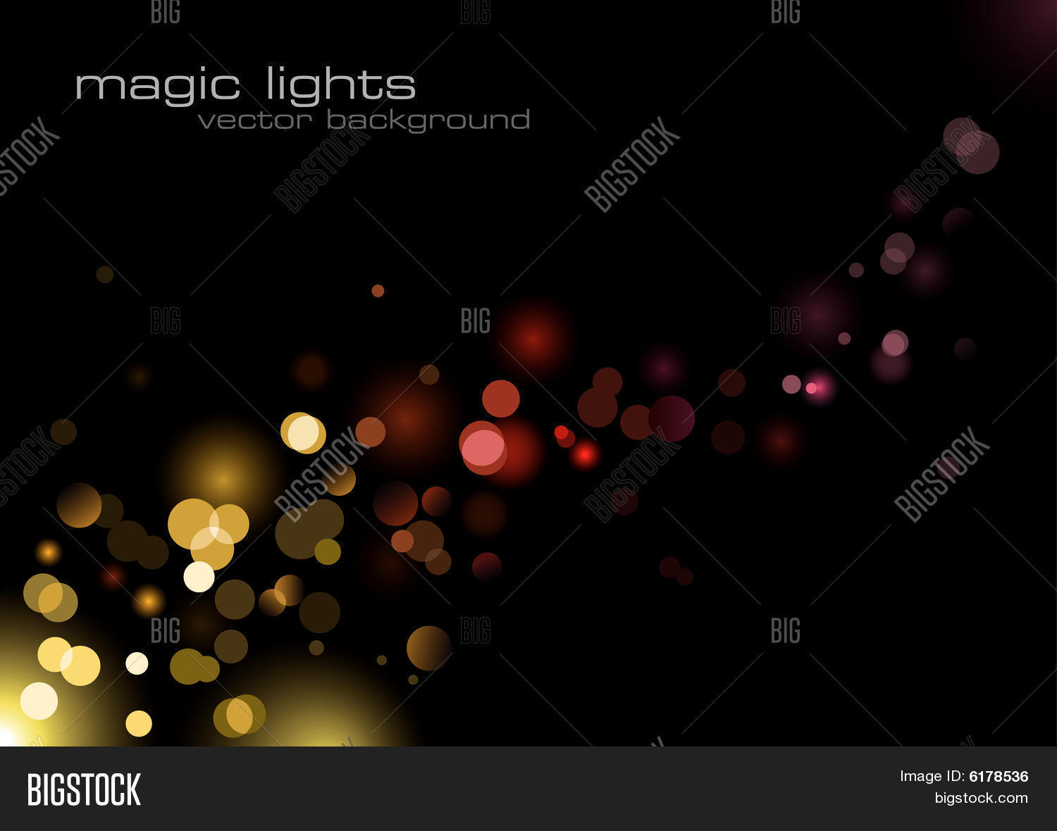 abstract,backdrop,background,black,blur,card,celebration,christmas,clubbing,color,colorful,copyspace,curve,dark,disco,dof,editable,entertainment,festive,flyer,glittering,glow,golden,greeting,greeting-card,holidays,illustration,lens,lens-flare,lensflare,light,lights background,luxury,luxury background,new,night,party,poster,red,reflective,round,shiny,swirl,vector,wave,xmas,year,yellow