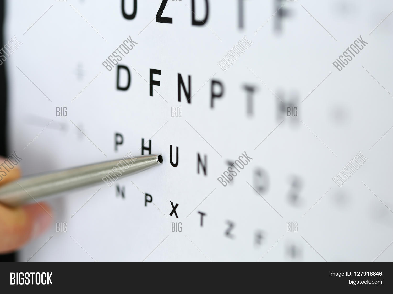 acuity,astigmatism,care,chart,check,closeup,concept,correction,cure,deviation,diopter,doctor,eye,eyeglasses,eyesight,eyewear,glasses,health,healthcare,hypermetropia,impairment,lens,letter,measure,medical,medicine,myopia,oculist,ophthalmologist,ophthalmology,optic,optical,optician,optometrist,optometry,pen,point,presbyopia,service,shop,shortsightedness,sight,silver,snellen,spectacles,table,test,treatment,vision,visual
