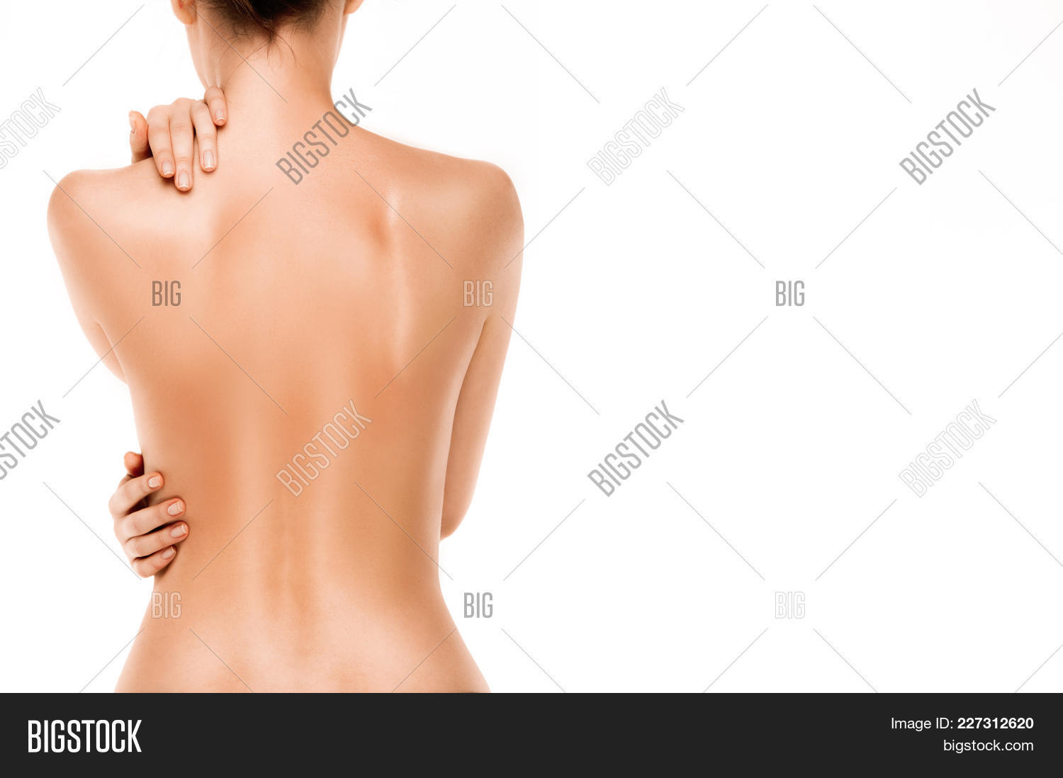 adult,attractive,back,background,beautiful,beauty,body,bodycare,brunette,care,caucasian,clean,cute,female,figure,girl,hair,hand,health,healthcare,healthy,hygiene,isolated,lady,lifestyle,model,naked,natural,nude,one,person,pose,pretty,sensual,sensuality,sexy,shape,sitting,skin,skincare,slim,spa,therapy,treatment,waist,wellness,white,woman,women,young