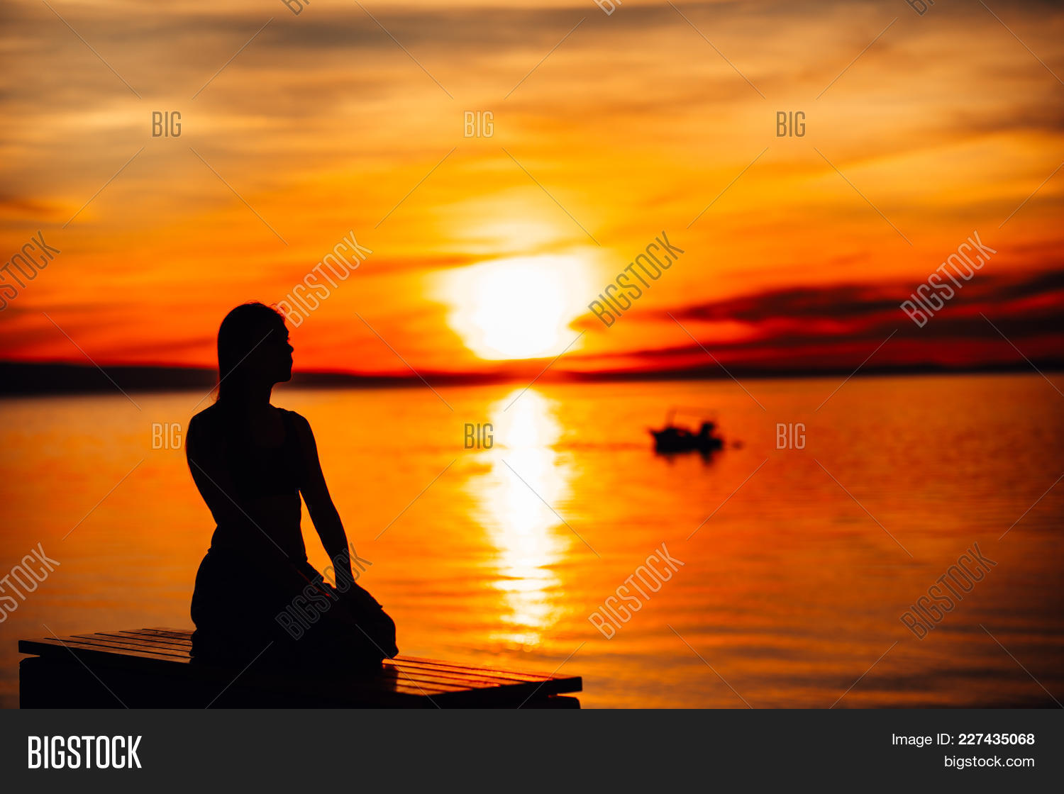 activity,awakening,balance,breath,breathing,buddhism,calm,care,carefree,clairvoyance,concentration,energy,equilibrium,eye,feeling,focused,free,happiness,harmony,healthy,joga,mantra,meditate,meditating,meditation,mental,mind,mindful,mindfulness,nature,ocean,om,peace,peaceful,practice,prayer,relax,religion,religious,soul,spiritual,spirituality,think,third,trance,transcendental,vitality,woman,yoga,zen