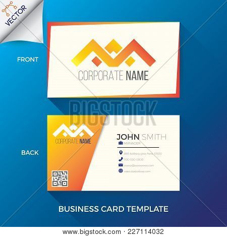 Business intelligence(BI) concept line icon style for ui, ux, website, web, app graphic design stock photo