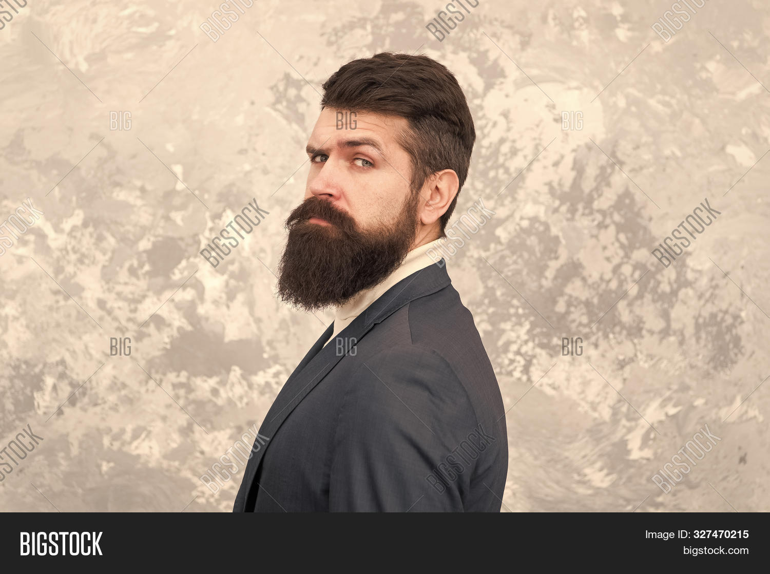 barber,beard,bearded,boss,brutal,business,businessman,care,clothes,concept,confident,director,facial,fashion,formal,grooming,guy,hair,hairdresser,handsome,hipster,lawyer,long,male,man,manager,menswear,model,modern,mustache,people,professional,salon,smart,style,stylish,suit,unshaven,wear