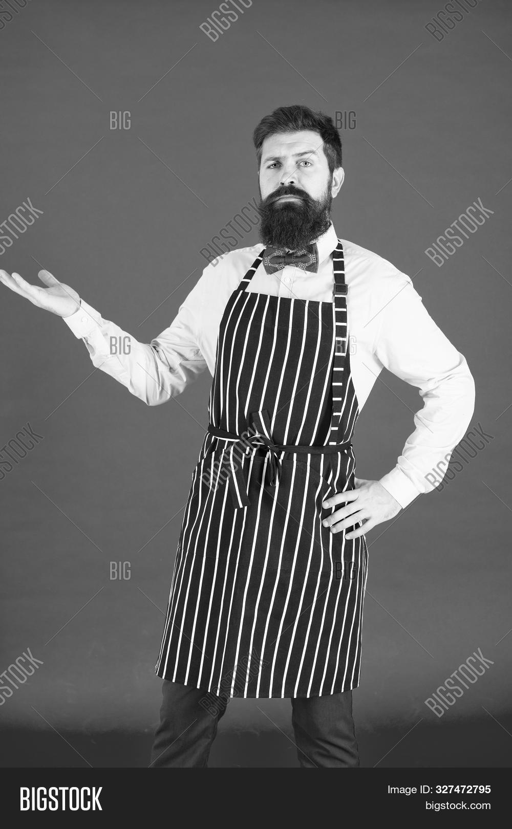 apron,bar,barista,barman,bartender,bartending,beard,bearded,brutal,business,career,caucasian,chef,cook,cooking,employee,grill,hair,haircut,hipster,job,kitchen,man,master,moustache,mustache,presenting,product,profession,professional,restaurant,self-employed,servant,service,serving,skill,skilled,skillful,startup,uniform,unshaven,waiter,work,worker,working,workwear