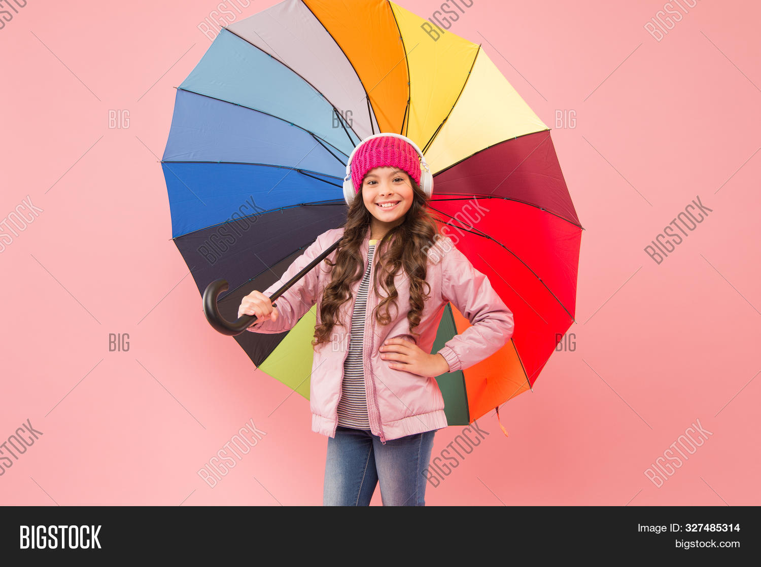 accessory,adorable,autumn,baby,background,brunette,casual,charm,child,childhood,coat,color,colorful,cute,enjoy,equipment,fall,fashion,fashionable,girl,glamor,glamorous,glamour,gorgeous,hair,headphones,kid,little,long,look,lovely,music,pink,rain,rainbow,raingear,rainy,school,schoolchild,season,small,style,stylish,trend,trendy,umbrella,weather