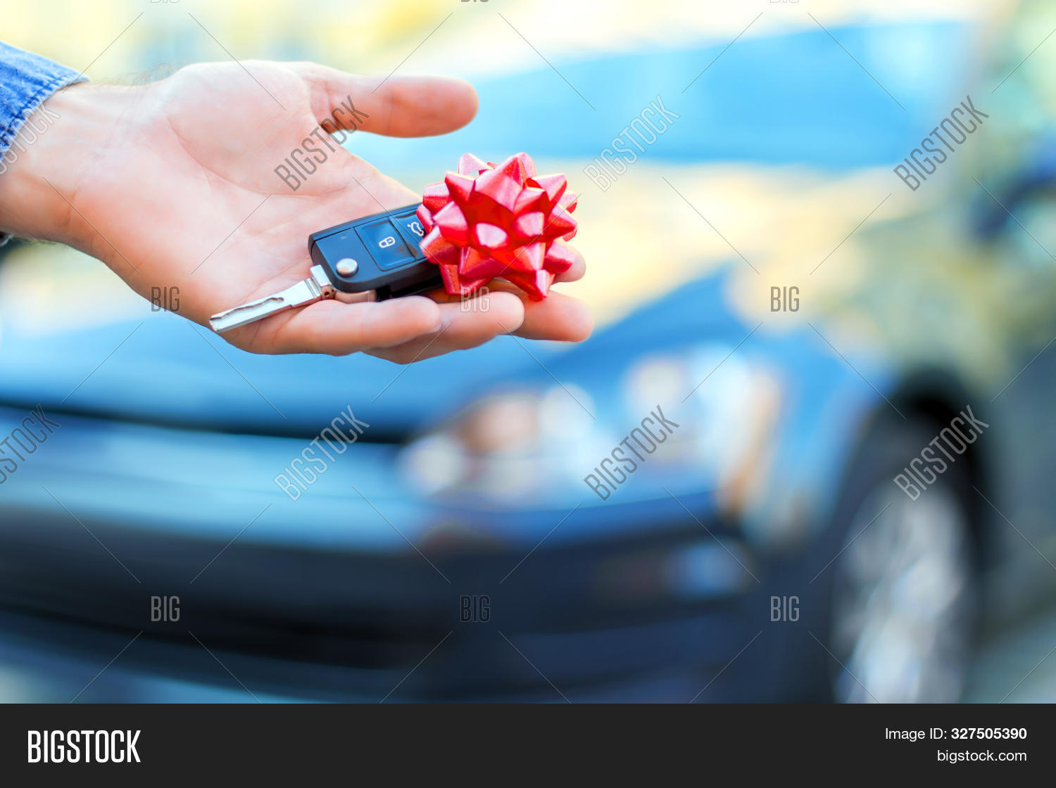 adult,auto,automobile,background,behind,birthday,black,bow,business,buyer,buying,car,celebration,closeup,credit,customer,driver,fortune,gift,going,hand,happy,holding,keys,lifestyle,lottery,luck,lucky,male,man,new,owner,people,person,present,purchase,raffle,red,retail,sale,service,shopping,sitting,steering,surprise,vehicle,wheel,winner,won,young
