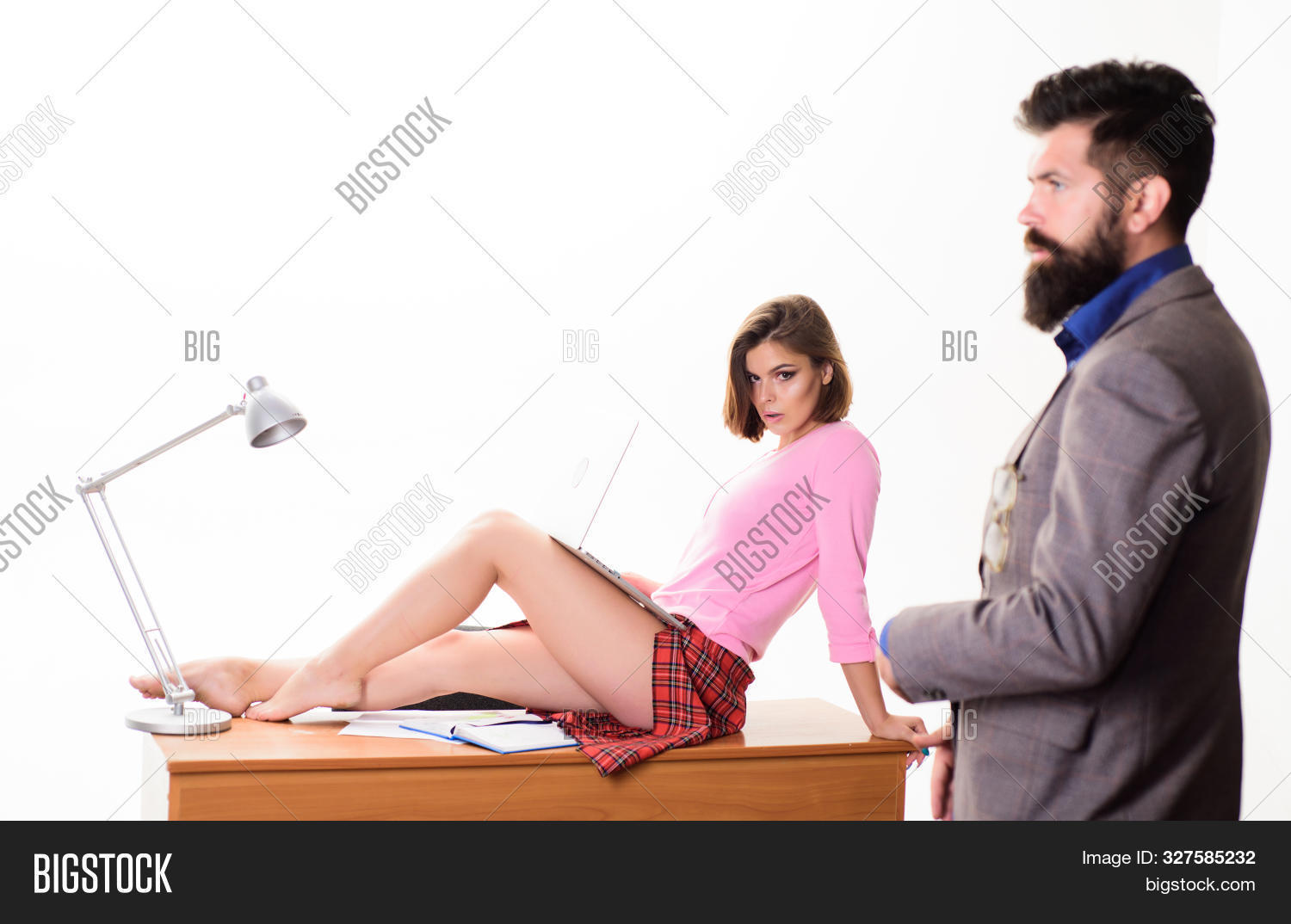 about,assistant,attractive,bearded,boss,broker,business,businessman,career,ceo,concept,desire,erotic,excited,flirt,full,girl,growth,job,lady,legs,man,manager,office,personal,provocative,relations,romance,secretary,seduce,seductive,sit,staff,table,triggers,worker,workplace