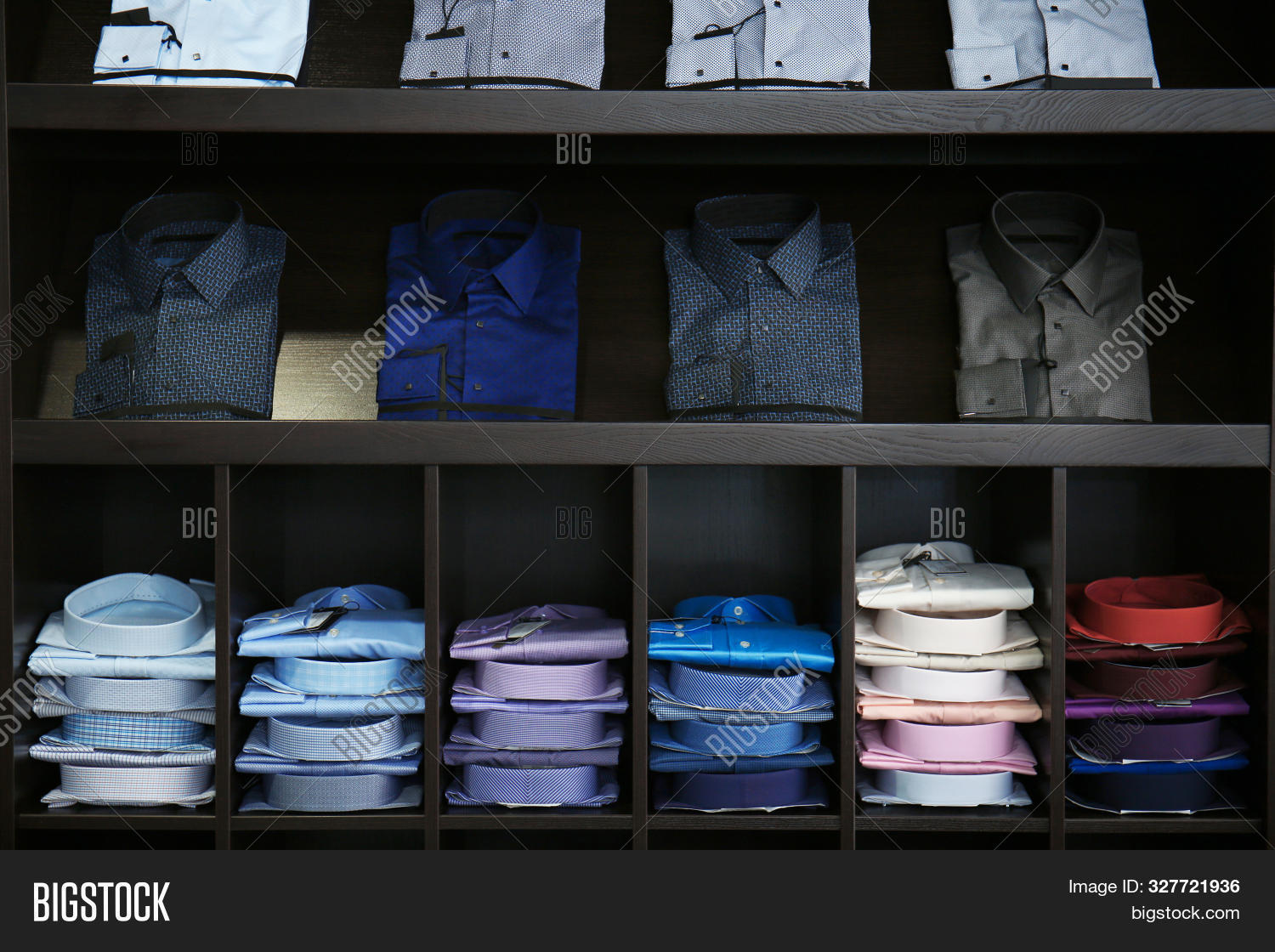 assortment,background,business,buy,choice,classic,clothes,collection,design,different,elegant,fabric,fashion,folded,formal,garment,glamour,indoors,lifestyle,luxury,male,many,men,menswear,model,modern,new,outfit,purchase,retail,sale,sell,shelf,shirts,shop,shopping,store,style,stylish,tailor,textile,trend,trendy,variety,wear