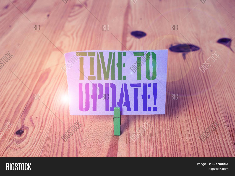 advertising,announcements,application,change,development,download,enhancement,evolution,evolve,extend,growth,improve,improvement,increase,information,internet,latest,modernization,network,new,plan,platform,progress,reactivate,refreshment,regenerate,regeneration,renew,renewal,renovate,renovation,revise,revitalize,screen,software,strategy,support,time,transition,update,updating,upgrade,version,virtual