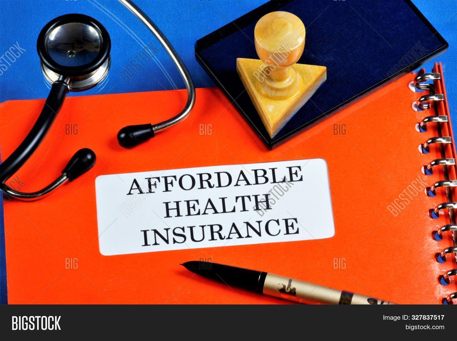 Deposit,Fund,Health,available,conclusion,confirms,contract,document,financial,insurance,issued,personal,policy,premium,provides,well-being