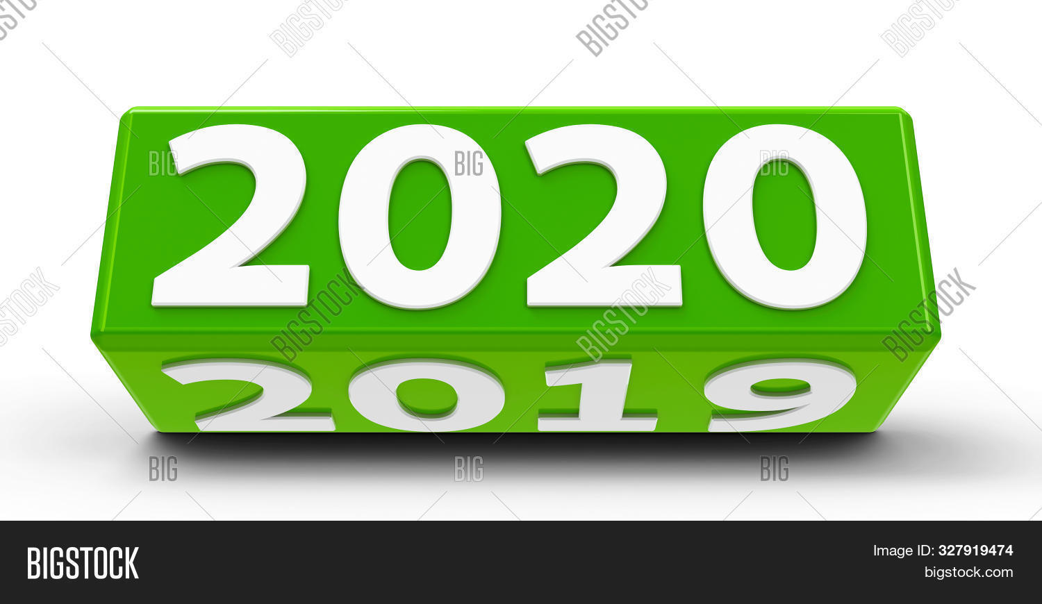 2019,2020,3d,box,brilliance,business,calendar,celebration,change,christmas,colors,concept,cube,date,dimensional,end,eve,event,exchange,figure,future,green,greeting,happy,holiday,illustration,increase,invitation,isolated,light,merry,new,newyear,number,numeral,party,planning,presentation,prism,rectangular,render,shape,shiny,sign,symbol,turn,white,winter,year,сuboid
