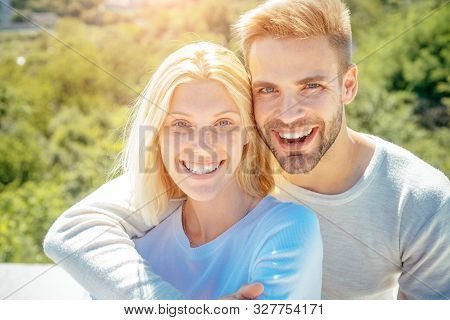 Passion dating and love. Romantic couple in love looking at each other. Feeling desire. Passionate sensual lovers enjoying intimacy making love. Seduction concept stock photo