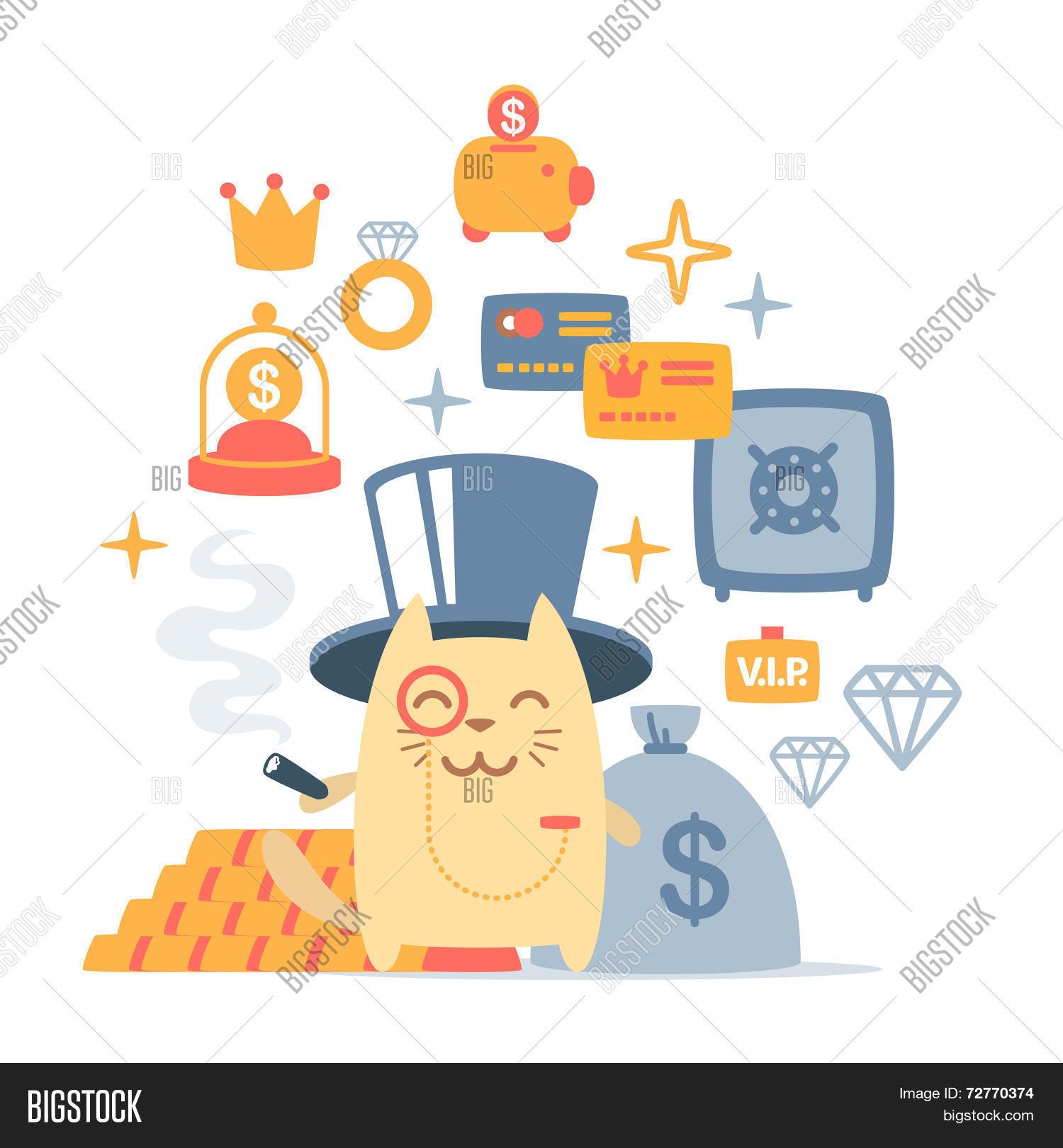 animal,attitude,bag,bank,banker,bar,billionaire,boss,bucks,bullion,business,card,cartoon,cat,ceo,character,cigar,coin,crown,cute,diamond,dollar,finance,gold,graphic,greedy,illustration,inheritance,investments,investor,luxury,manga,many,market,millionaire,money,moneybags,owner,piggy,rich,ring,safe,savings,smart,status,stock,success,tuxedo,vector,vip,wealthy