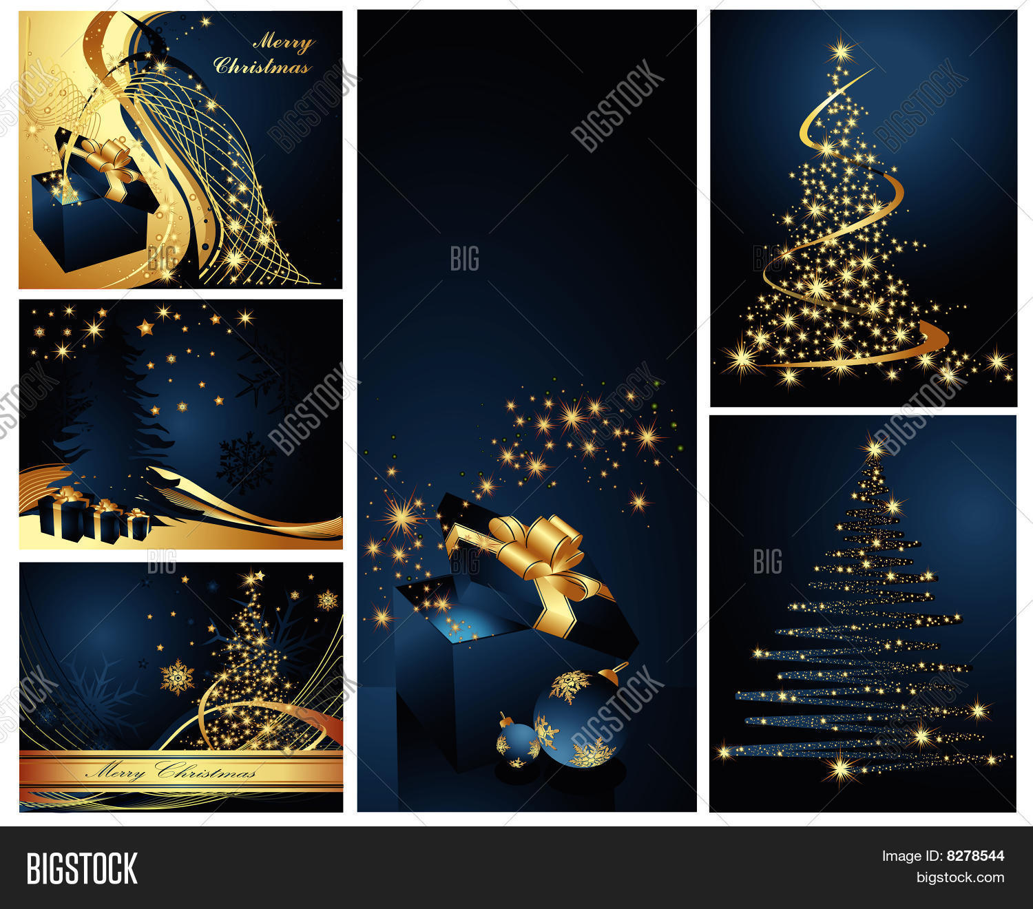 2011,2012,2012 year,abstract,background,bell,blue,candle,card,christmas,christmas tree,christmas tree background,christmas tree vector,christmas wreath,circle,cold,collection,december,decoration,frame,frost,frozen,gift,glow,gold,gradient,greeting,happy,happy new year,holiday,ice,illustration,january,light,line,merry,merry christmas,merry christmas and happy new year,new,new year,new year background,new years,radiance,ring,season,shadow,snow,snowflake,star,tree,vector,winter,wreath,year