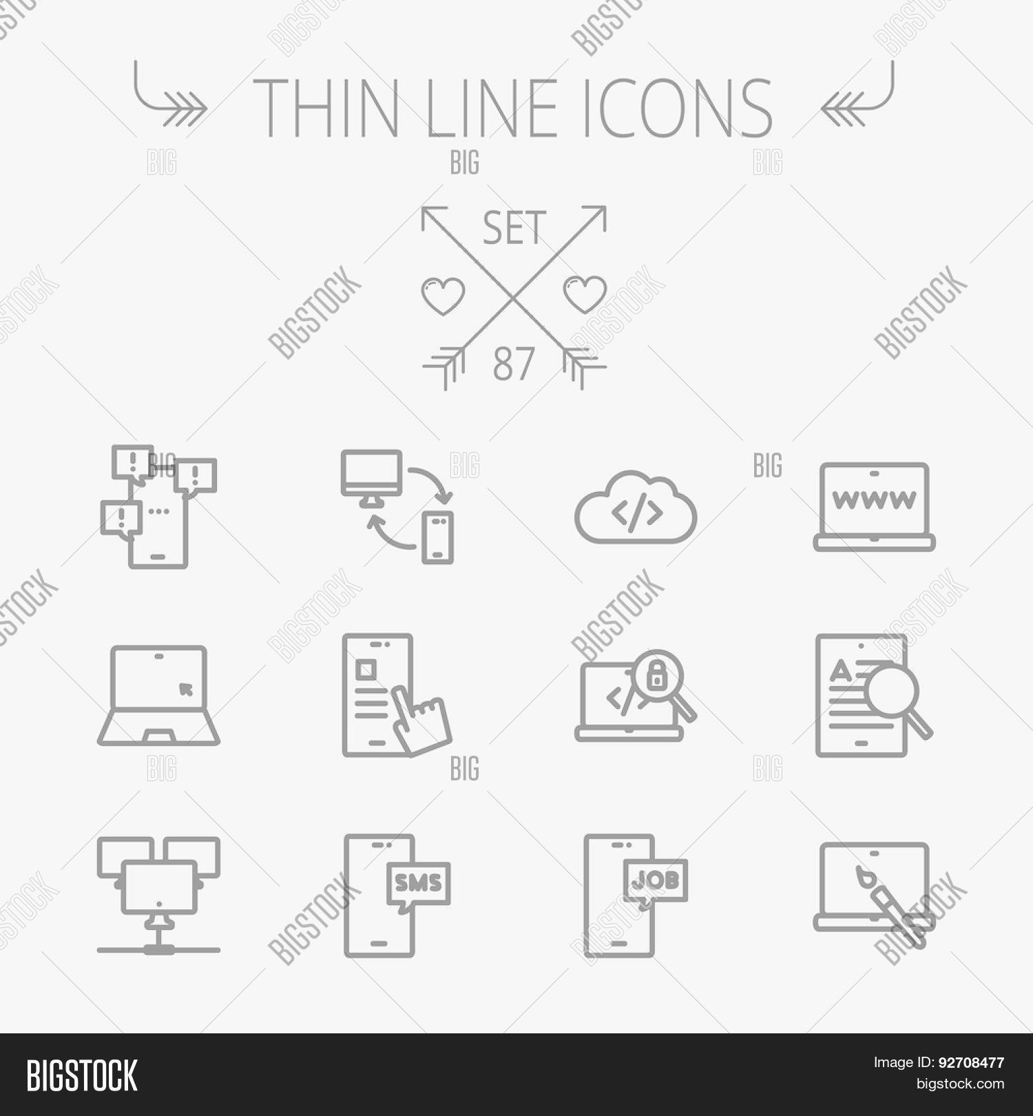 app,app icons,arrow,arrows vector,background design,backgrounds,backgrounds vector,background vector,browser,business,business backgrounds,business icons,business icon set,business vector,calendar,calendar icon,calendar vector,communication,computer,computer programming,computer technology,computer user,concept,concept design,connection,contemporary,design,design background,design icon,design icons,design vector,ecommerce,ecommerce icons,element,email,flat,grey background,icon,icons business,icon set,icons web,illustration,information,information icon,information technology,internet,internet icon,internet icons,isolated,laptop,laptop screen,lights background,line,linear,lines background,lock,lock icon,magnifying glass,mail,mail icon,media,message,messaging,minimal,mobile,mobile app,mobile icon,mobile icons,mobile technology,music,music background,music icon,music vector,network,object,outline,presentation,presentation background,program,screen,set,site,symbol,tablet,talk,technology,technology background,technology backgrounds,technology icon,technology vector,thin,user,user icon,vector,vector background,vector design,vector designs,vector lines,web,web background,web design,web design icons,web elements,web icons,web site,wireless,wireless network