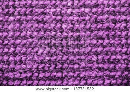 shaggy carpet texture machined seamless texture of wool carpet printing or design seamless stock photo