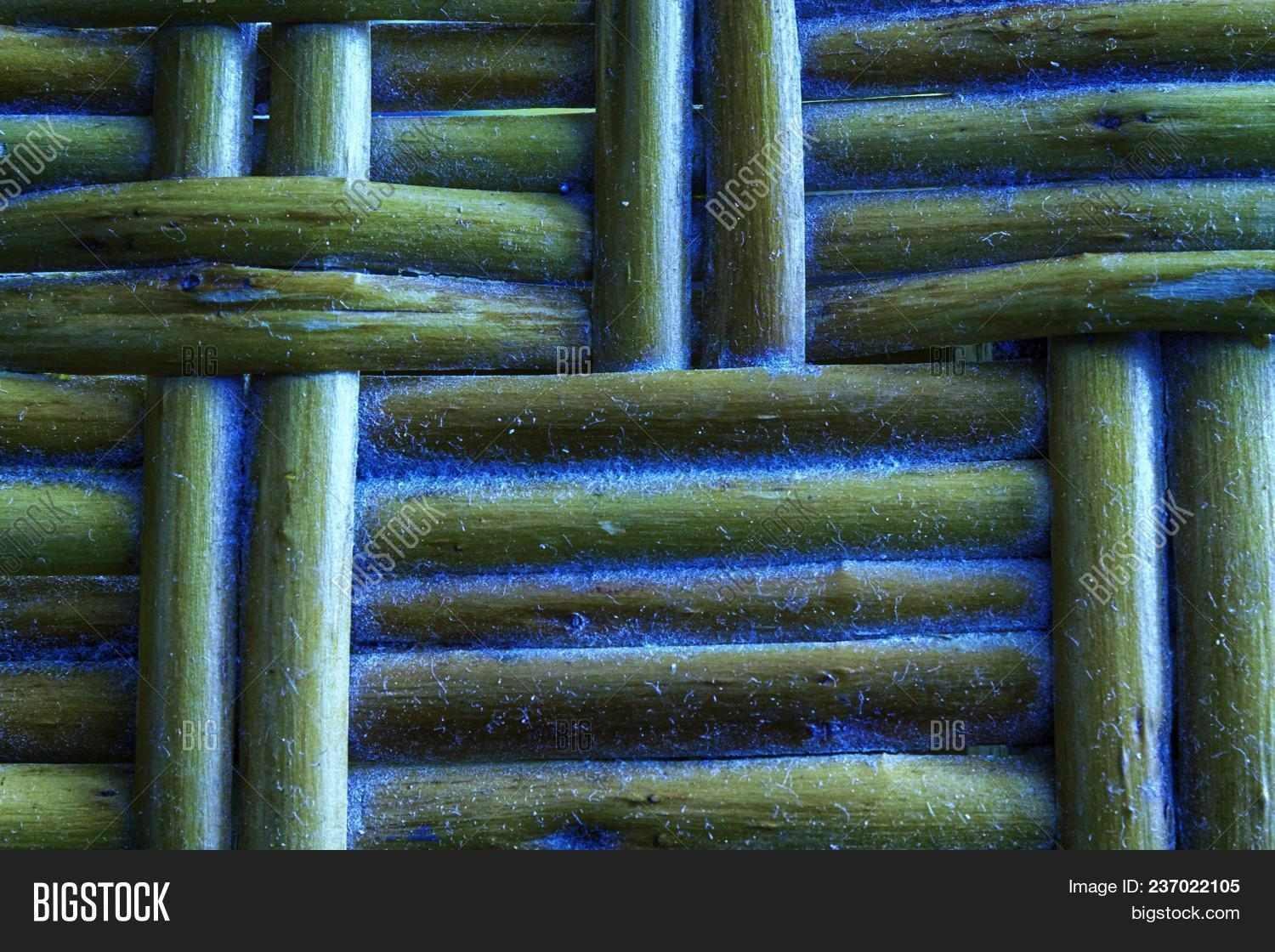 abstract,art,backdrop,background,bamboo,basket,basketry,basketwork,braided,cane,close,closeup,country,craft,culture,decor,decoration,design,detail,floor,grunge,handmade,macro,marina,mat,material,mesh,natural,old,organic,pattern,rattan,retro,rustic,stick,straw,striped,structure,surface,texture,textured,traditional,wall,wattled,weave,weaving,wicker,wood,wooden,woven