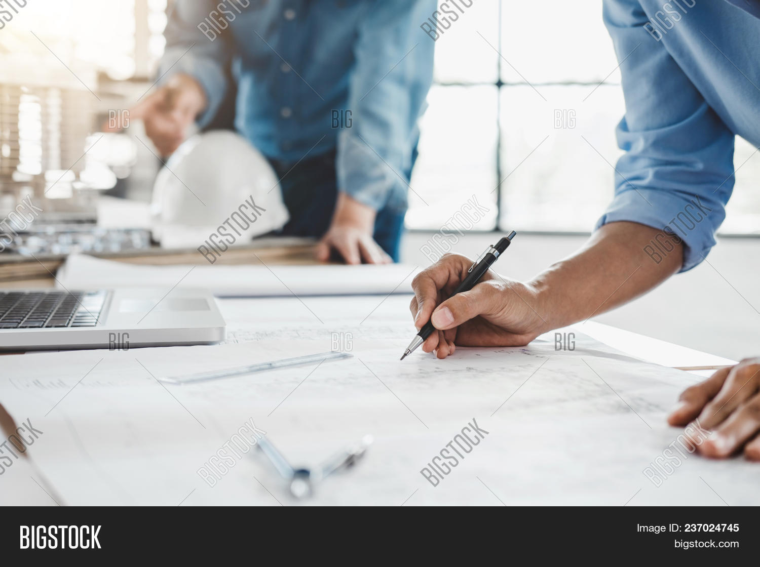 architect,architectural,architecture,associate,blueprint,builder,building,business,collaboration,communication,compass,construction,contractor,cooperation,design,detail,dividers,draft,drawing,engineer,engineering,equipment,establish,foreman,hand,helmet,improvement,industrial,industry,instrument,interaction,measuring,meeting,model,paperwork,partner,plan,professional,project,ruler,sketch,structural,structure,teamwork,technical,vision,working,workplace,worksite