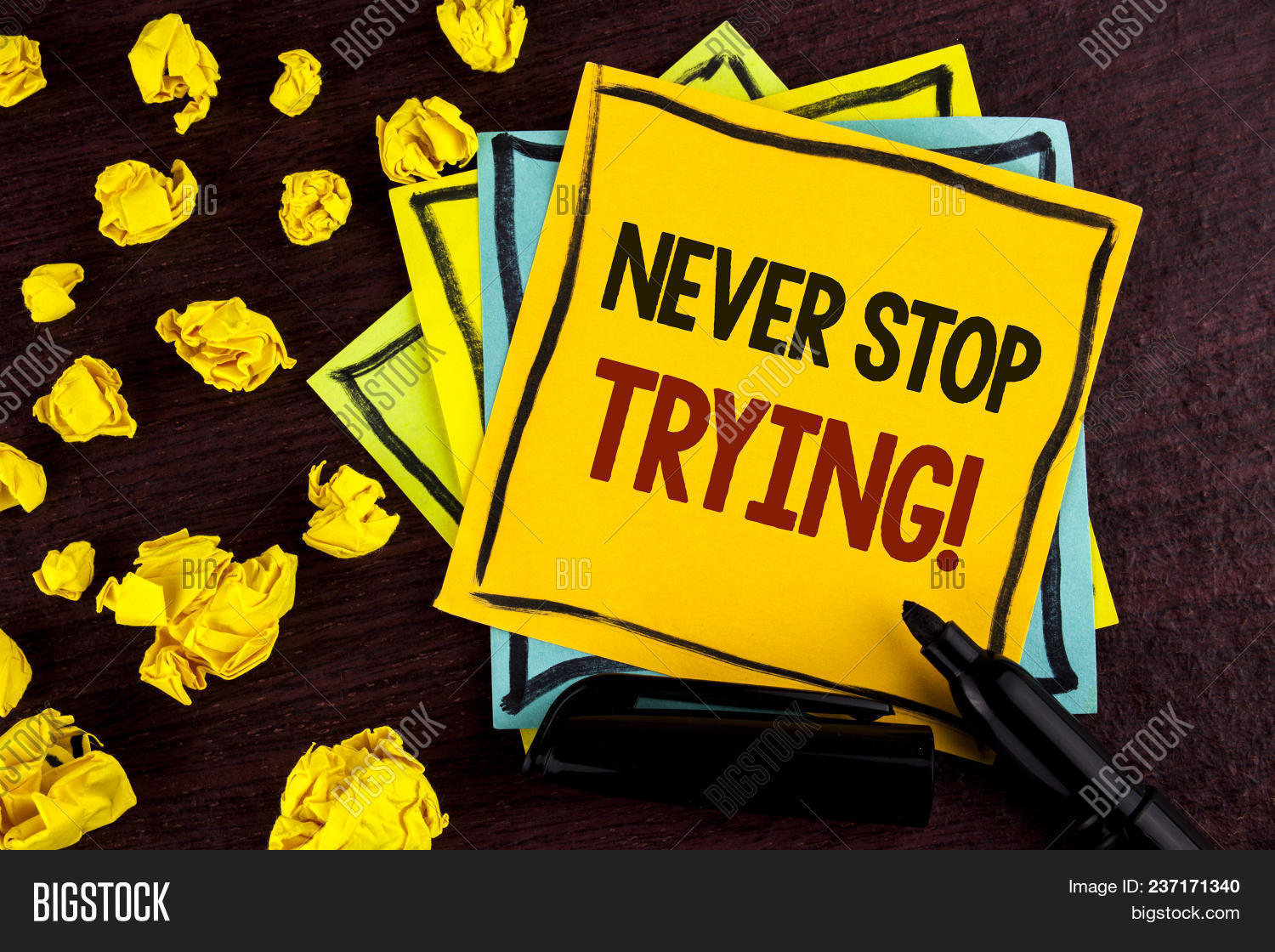 achievement,advice,again,aiming,attitude,change,coaching,concept,courage,decision,determination,do,dont,effort,encouragement,fail,failure,give,inspiration,inspirational,motivate,motivated,motivating,motivation,motivational,never,opportunity,persistence,persistent,positive,positivity,quit,solutions,stop,strength,succeed,success,successful,training,try,trying,up,working,workplace