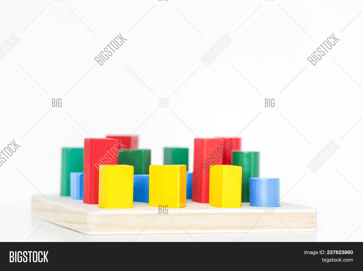 activity,bject,block,bricks,build,childhood,classroom,color,colorful,construction,create,creative,cube,cute,development,didactic,education,game,isolated,kindergarten,learn,learning,leisure,play,playground,preschool,school,skill,square,stack,structure,table,toddler,tower,toy,wood