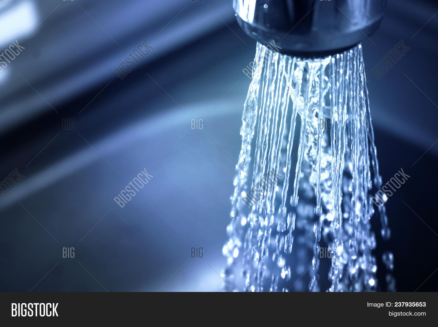 background,bathroom,blue,chrome,clean,closeup,cold,domestic,drink,drip,drop,faucet,flow,flowing,home,hot,kitchen,liquid,metal,open,problems,reducing,running,saving,shiny,silver,sink,spray,steel,supply,tap,use,water,wet,white