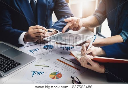 Business Finance, Accounting, Contract, Advisor Investment Consulting Marketing Plan For The Company