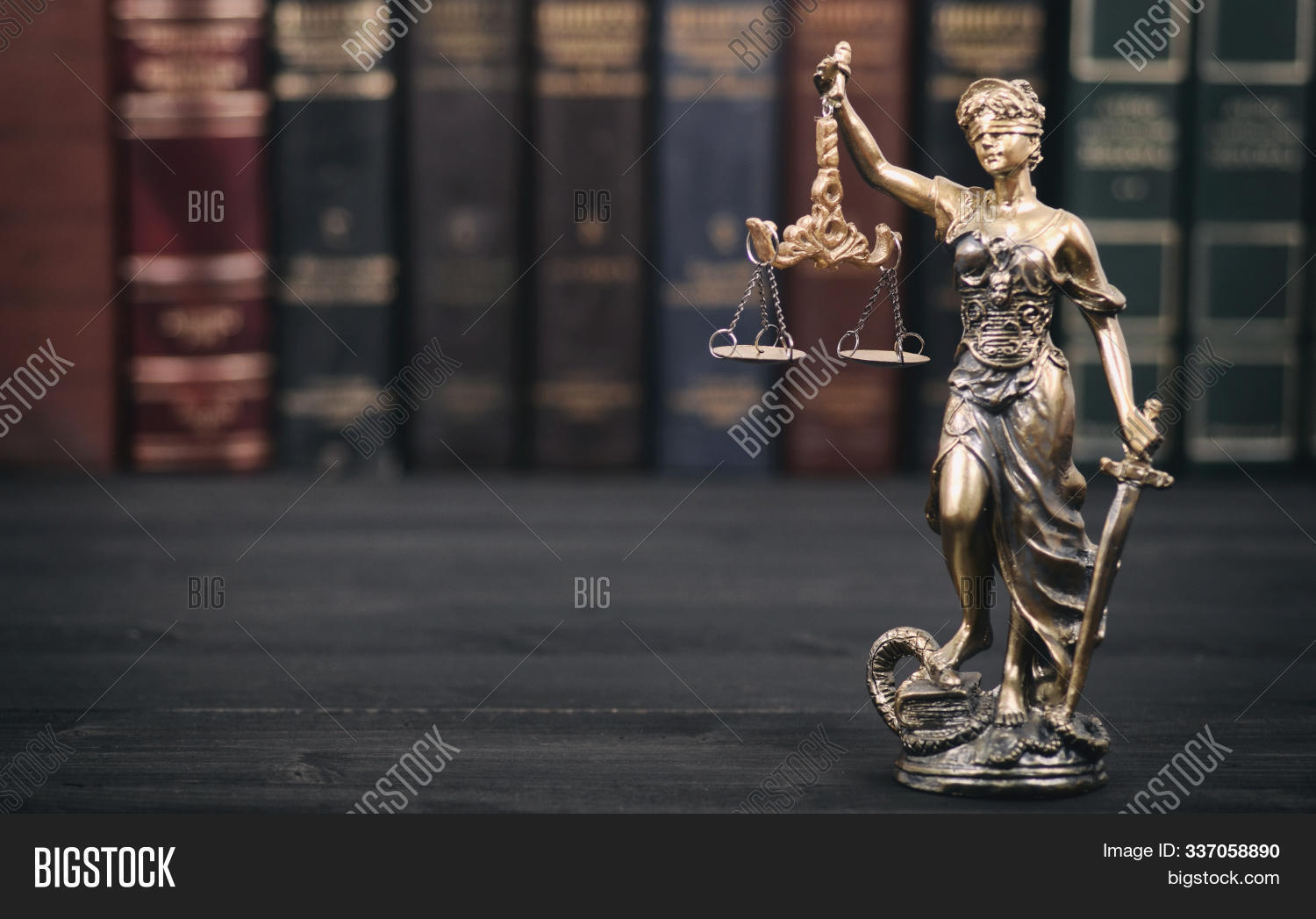 admonition,advocate,attorney,balance,blind,book,bookshelf,bronze,building,business,concept,court,courtroom,crime,equality,female,figure,freedom,government,guilty,innocence,judge,judgment,judiciary,justice,justitia,lady,law,lawyer,legal,legislation,light,office,person,police,process,prosecution,punishment,rays,scale,sculpture,statue,stature,study,sword,symbol,system,tribunal,university,woman