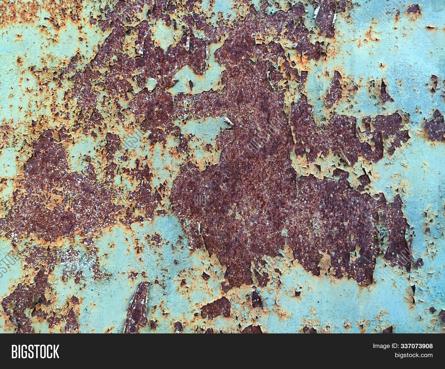 abandoned,aging,ancient,backdrop,background,closeup,corrode,corroded,corrosion,corrosive,damage,decay,demolished,distressed,diversity,iron,layer,material,metal,metallic,obsolete,old,oxidation,oxidize,oxidized,paint,patch,patchy,peeled,rust,rusted,rustic,rusting,rusty,rysty,scratch,shabby,shattered,sheet,stains,steel,streaks,surface,texture,textured,tough,wall,weathered,white