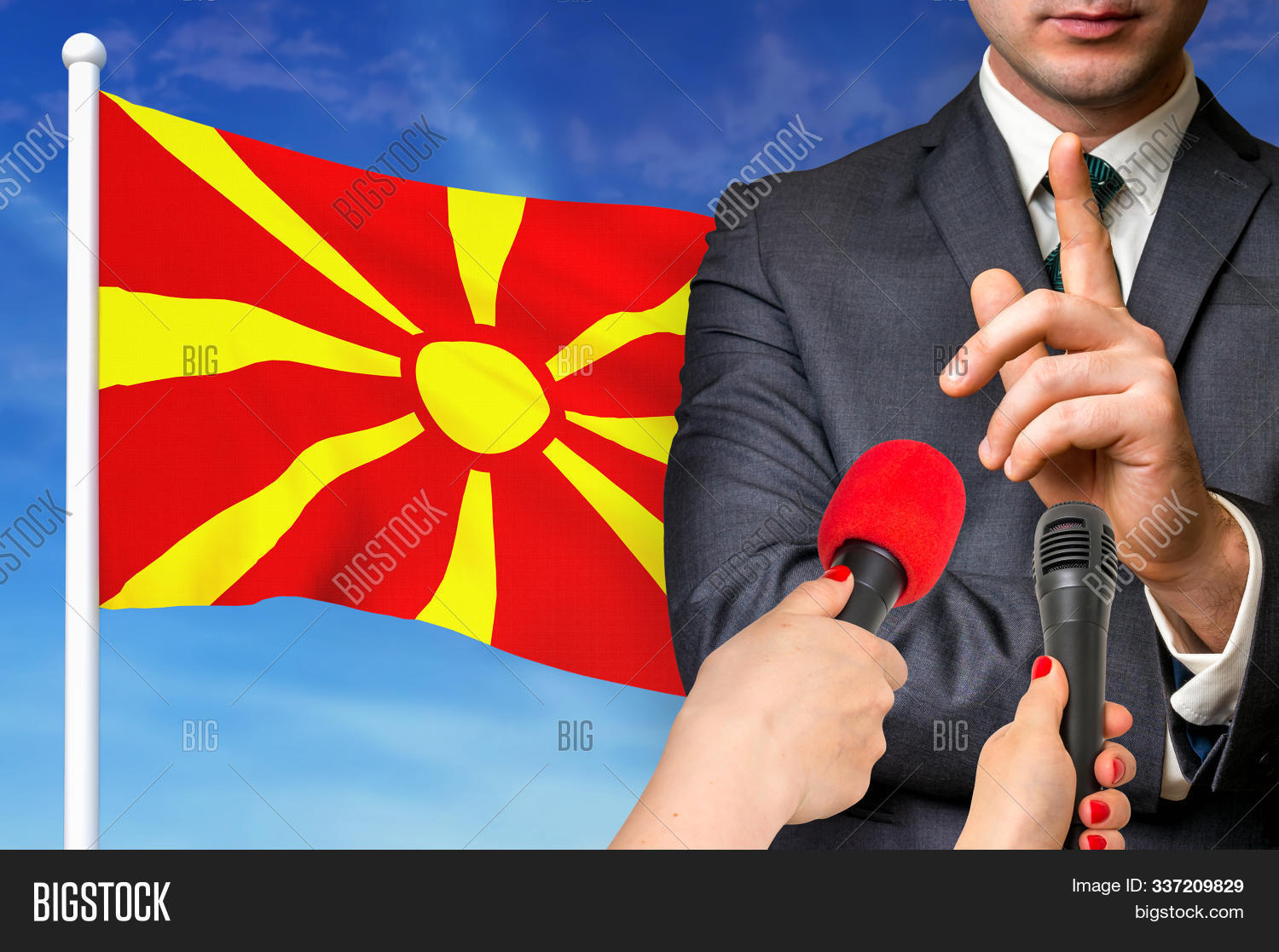3d,auditorium,campaign,candidate,citizen,conference,convention,crowd,debate,democracy,election,flag,government,illustration,interview,macedonia,macedonian,man,media,mic,microphone,minister,national,nationality,parliament,podium,political,politician,politics,polling,premier,president,presidential,press,public,rendered,reportage,speaker,speech,suit,talk,tribune
