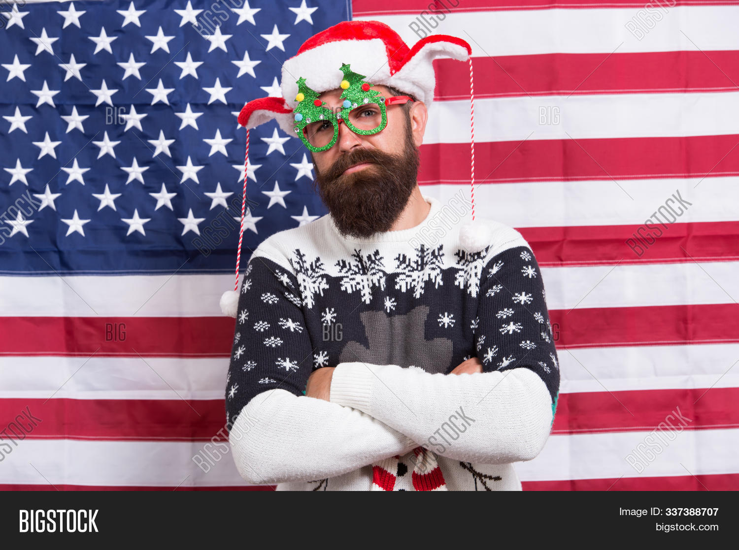 2020,all,america,american,background,banner,beard,bearded,celebrate,celebration,christmas,claus,confident,country,december,democracy,flag,freedom,from,hipster,holiday,justice,liberty,man,my,nation,national,new,party,patriotic,patriotism,santa,snowman,states,tradition,traditional,united,usa,winter,xmas,year