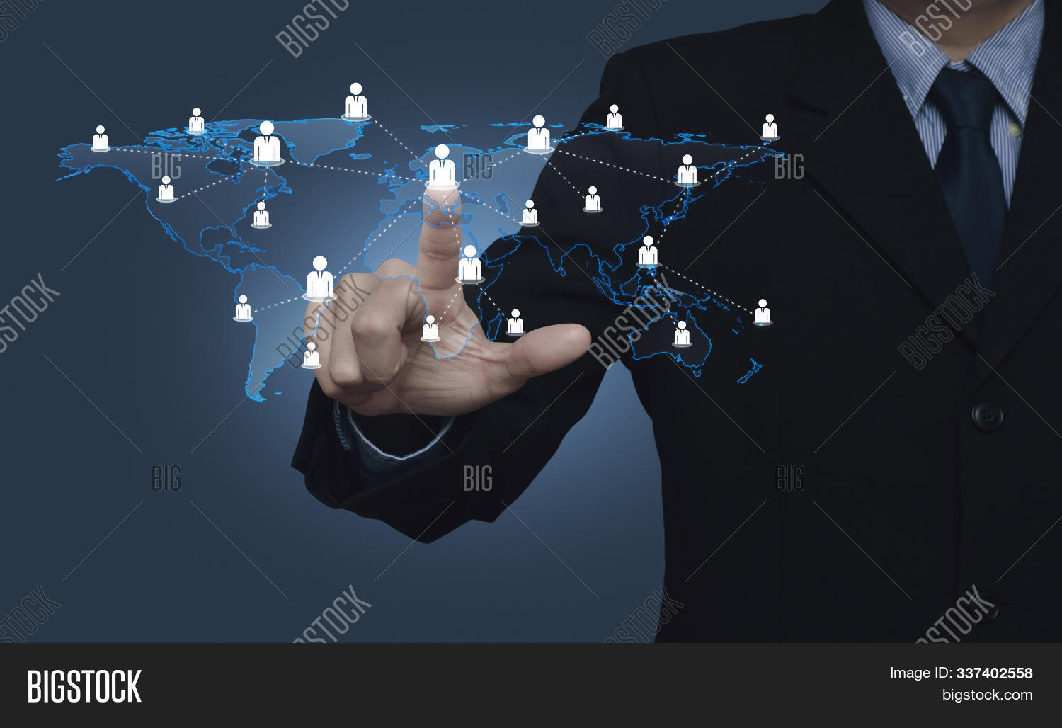 atlas,blank,blue,business,businessman,click,communication,computer,concept,connection,copy,digital,empty,finger,global,globe,gradient,hand,icon,idea,industry,internet,light,man,map,modern,network,online,partners,point,press,push,screen,select,sign,social,space,suit,symbol,team,teamwork,technology,tone,touch,touchscreen,world,worldwide