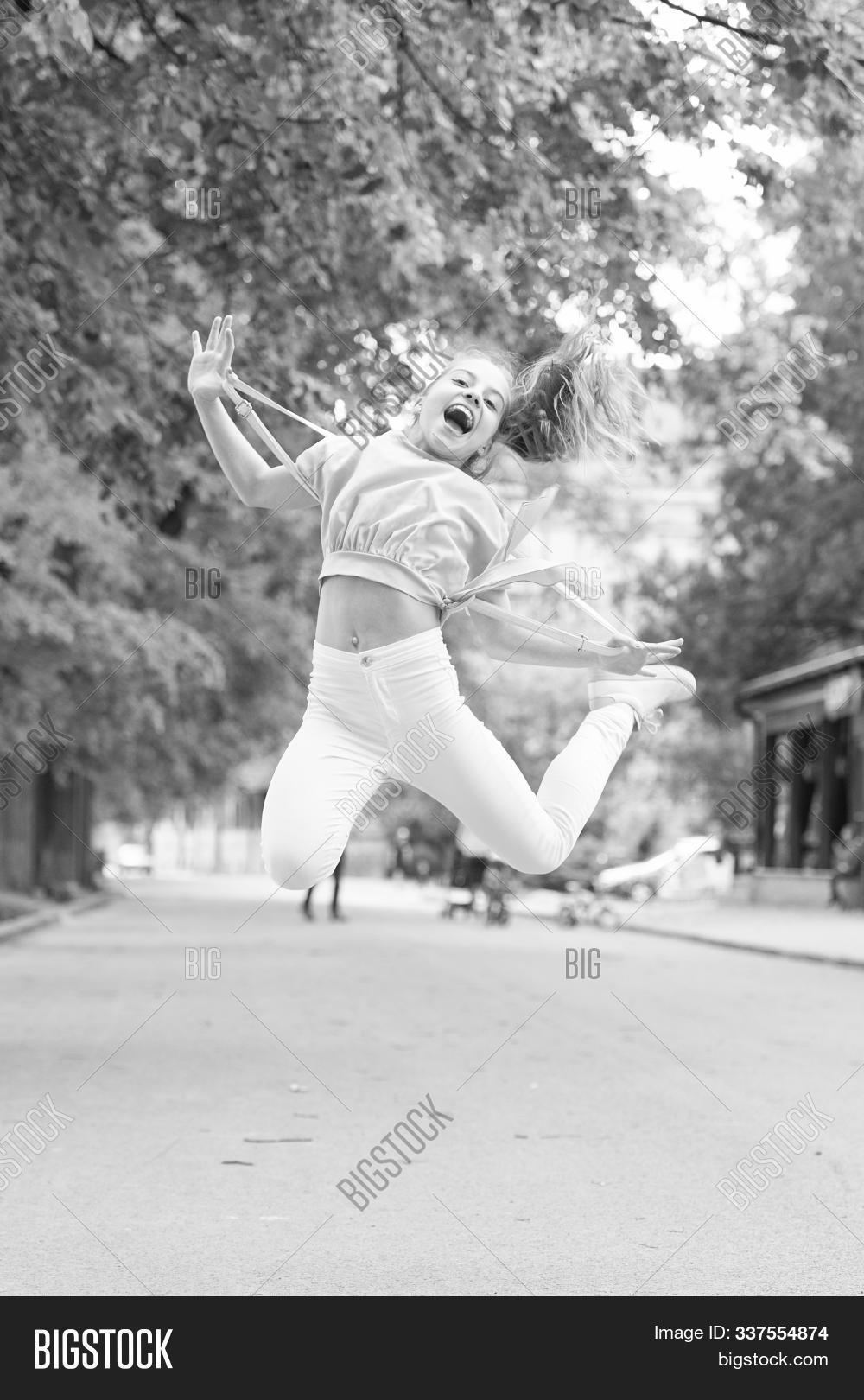 action,active,activity,adorable,baby,beautiful,carefree,caucasian,child,childhood,cute,dance,dancing,emotions,energetic,energy,enjoyment,fashion,fashionable,fit,fitness,free,freedom,fun,girl,happiness,happy,health,healthy,high,joy,joyful,jump,jumping,kid,lifestyle,motion,movement,play,playful,preteen,relaxation,smile,smiling,sport,summer