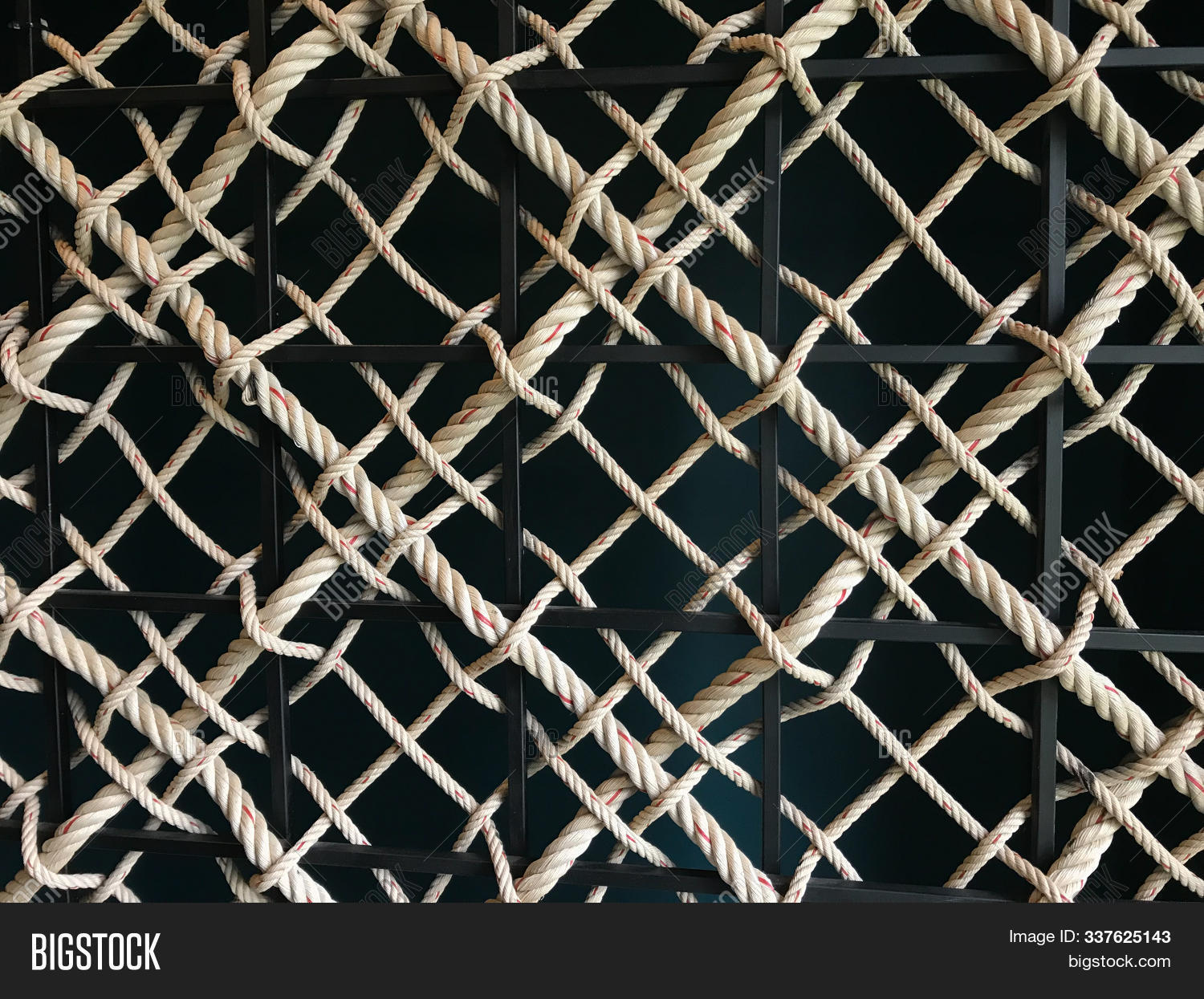 abstract,backdrop,background,bar,black,bright,brown,cement,confine,contain,dark,day,decor,decoration,design,detain,fence,frame,full,gray,grunge,iron,light,material,metal,modern,natural,net,nylon,old,pattern,piece,plastic,prison,rope,rough,rustic,security,shape,shot,square,steel,strings,structure,surface,table,texture,vintage,wall,wallpaper