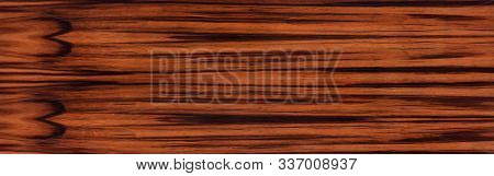Superlative natural amber tree veneer background as part of your awesome exterior. stock photo