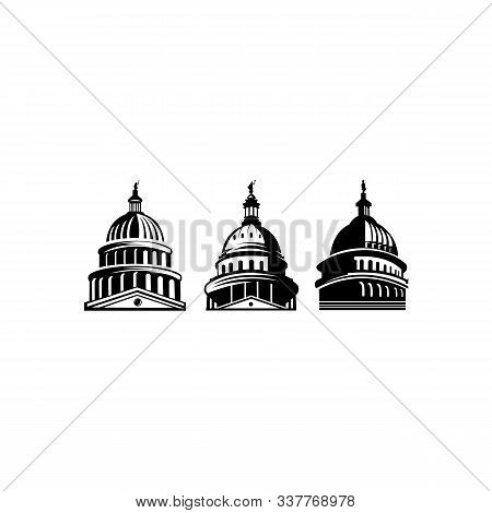 building cultlture of austin,Austin USA, detailed silhouette,Stylish landmark, Business travel austin stock photo
