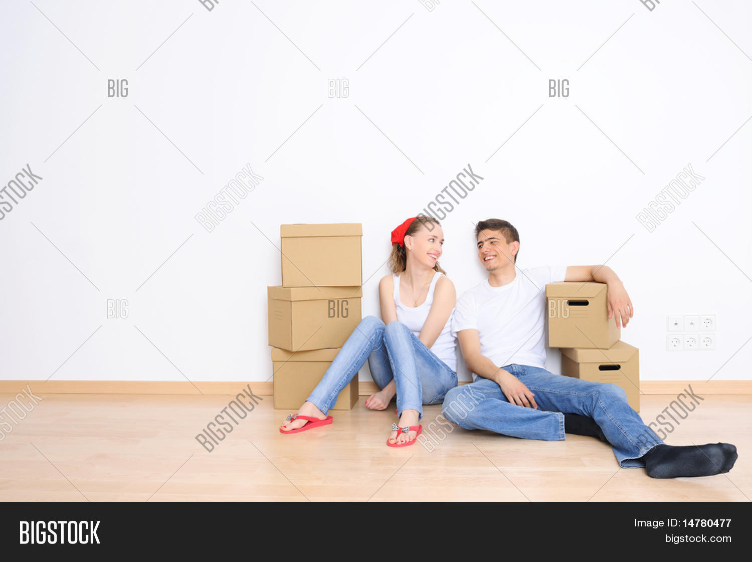 activity,adult,apartment,box,cardboard,carrying,carton,casual,caucasian,cheerful,copy-space,copyspace,couple,domestic,estate,family,female,floor,girl,holding,home,house,indoors,interior,laugh,love,man,moving,moving office,new,new home,office,one,packing,people,person,property,real,relax,relocation,resting,smiling,stack,stacking,together,woman,young,young couple,young couple in love