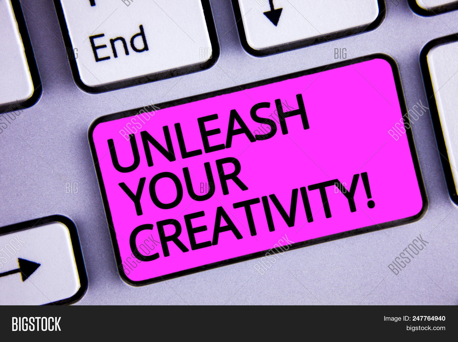 ability,aspiration,brain,brainstorming,cognition,concept,creativity,development,discover,efficiency,expression,flair,idea,imagination,improvement,ingenuity,initiative,innovation,insight,inspiration,intelligence,inventiveness,knowledge,mind,opportunity,originality,perceptibility,personal,potential,professional,proficiency,realization,release,resourcefulness,skill,stimulation,strategy,supposition,talent,think,thoughts,unleash,unlock,vision,wisdom,wittiness
