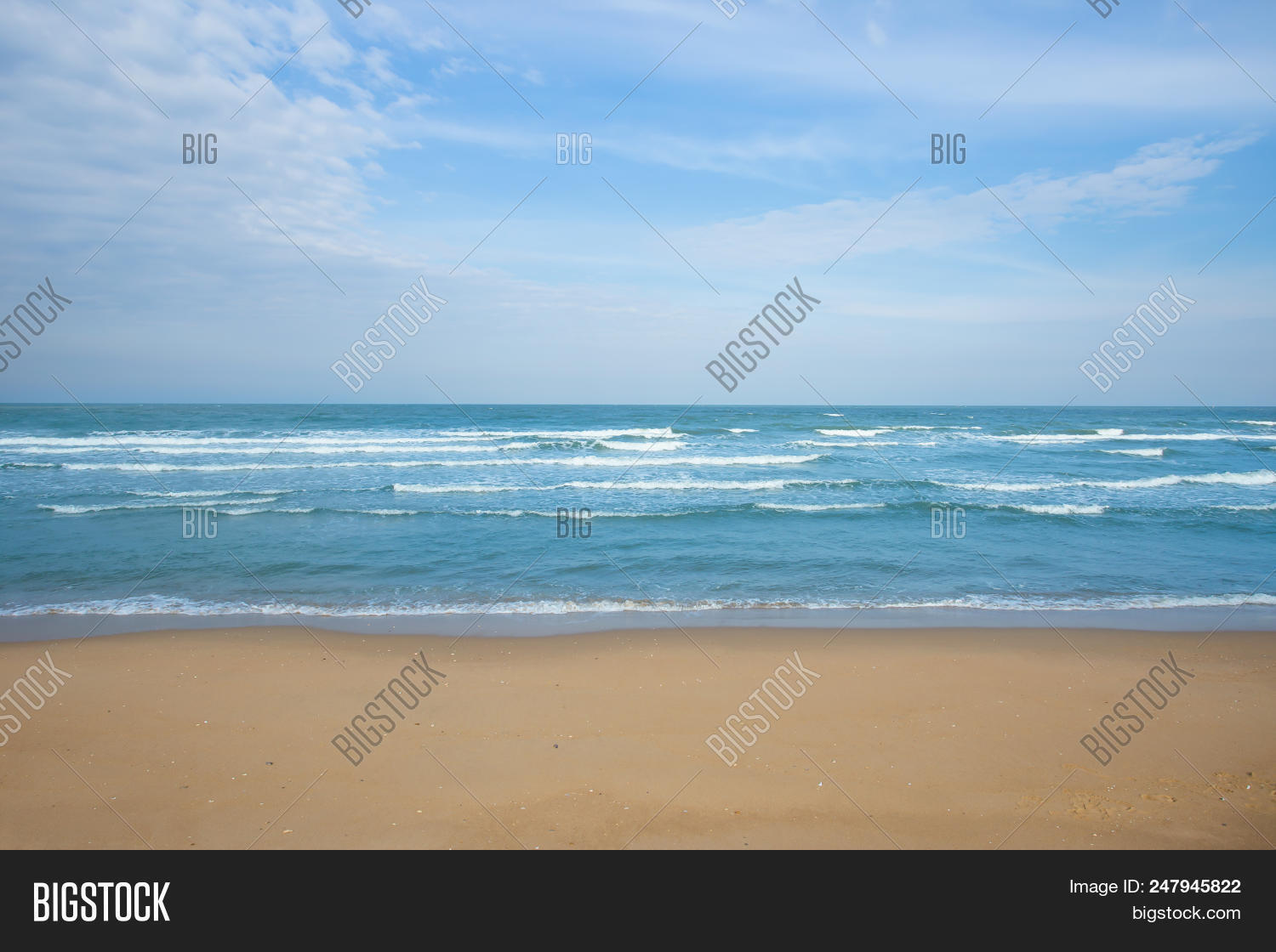 atlantic,background,bay,beach,beautiful,beauty,blue,clear,cloud,coast,day,dominican,hot,landscape,natural,nature,ocean,outdoor,paradise,peace,relax,relaxation,resort,sand,scenic,sea,seascape,shore,sky,splash,summer,sun,sunlight,sunny,sunshine,surf,thailand,travel,tropic,tropical,vacation,water,wave,white