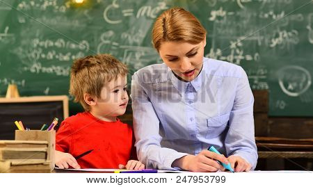 Teacher Creates Sense Of Community And Belonging In The Classroom, Charismatic Teachers Are Greateve