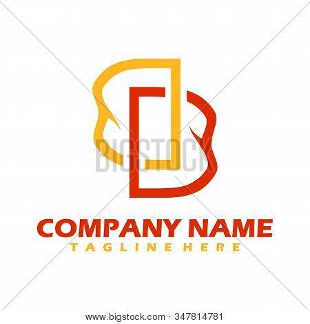 B Logo, B Logo Design, Initial B Logo, Circle B Logo, Real Estate Logo, Letter B Logo, Creat Save Download Preview B logo, B design logo, B initial logo, B circle logo, B real estate logo, B logo, B creative logo, B inspiring logo, B company logo, B stock photo