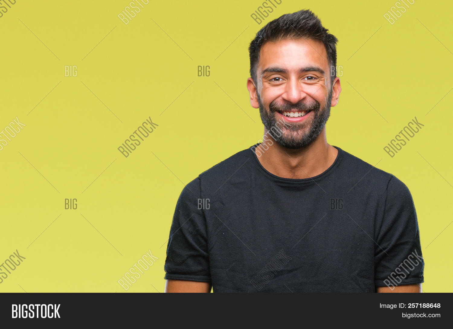 adult,background,boy,business,cheerful,confidence,confident,cool,excited,expression,face,fashion,front,happiness,happy,hispanic,indian,isolated,joy,laugh,laughing,lifestyle,looking,lucky,male,man,model,mouth,natural,perfect,person,portrait,positive,proud,smile,smiling,style,success,teeth,trust,yes,young