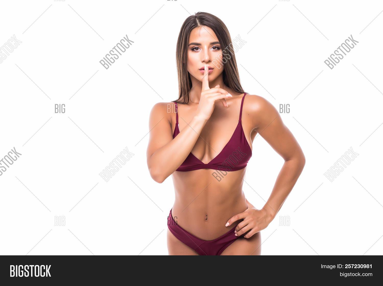 Super Sexy Brunette Pov